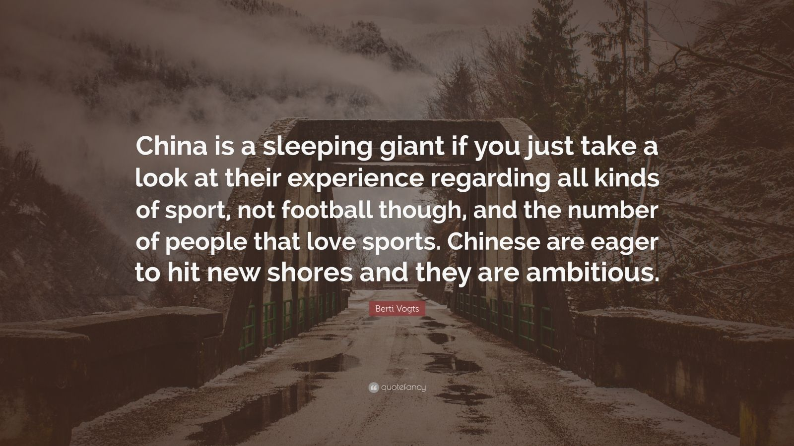 china the sleeping giant Get this from a library china: the sleeping giant [douglas palk.