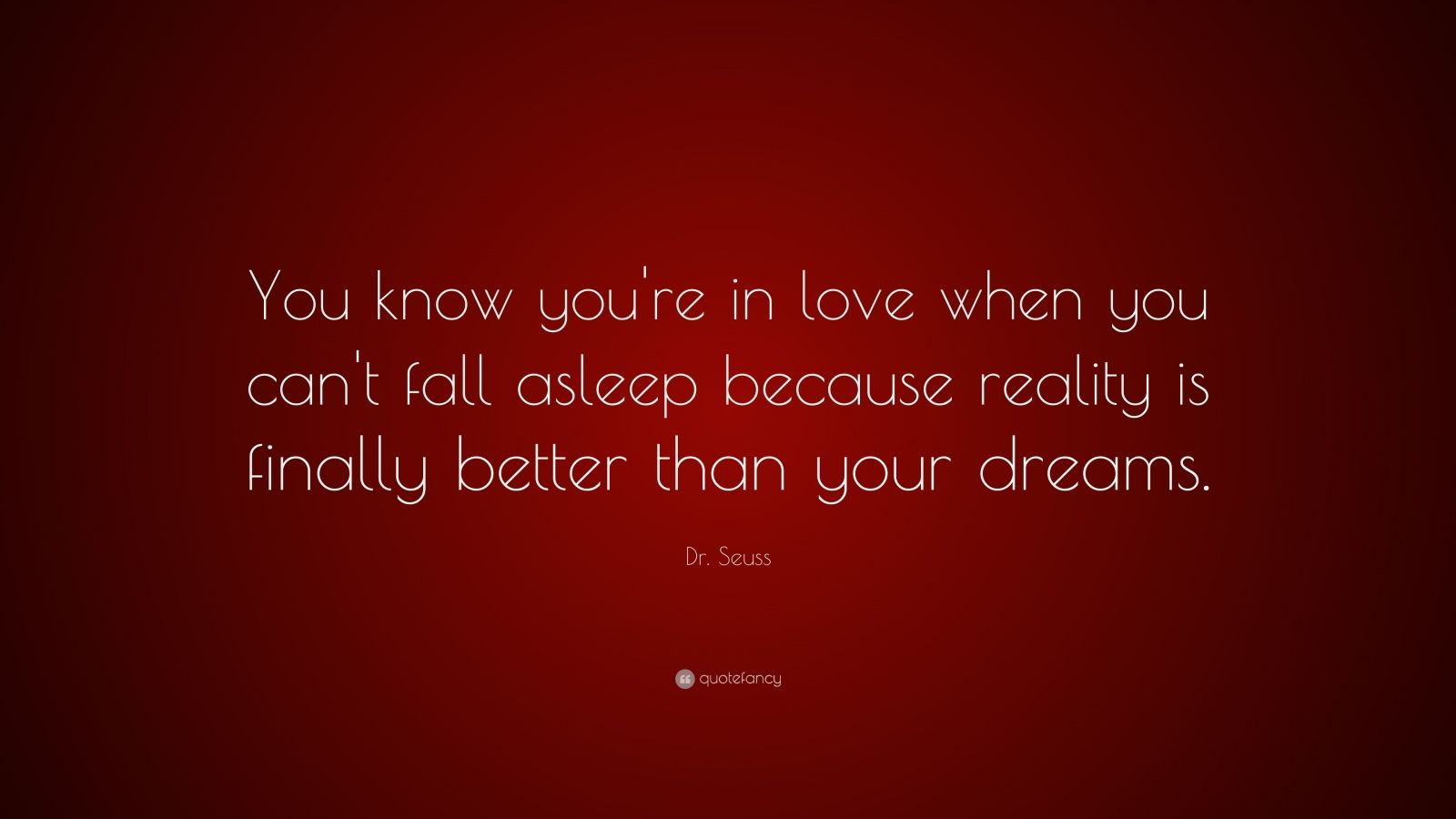 can t fall asleep dr seuss quote you you re in when you can t 12311
