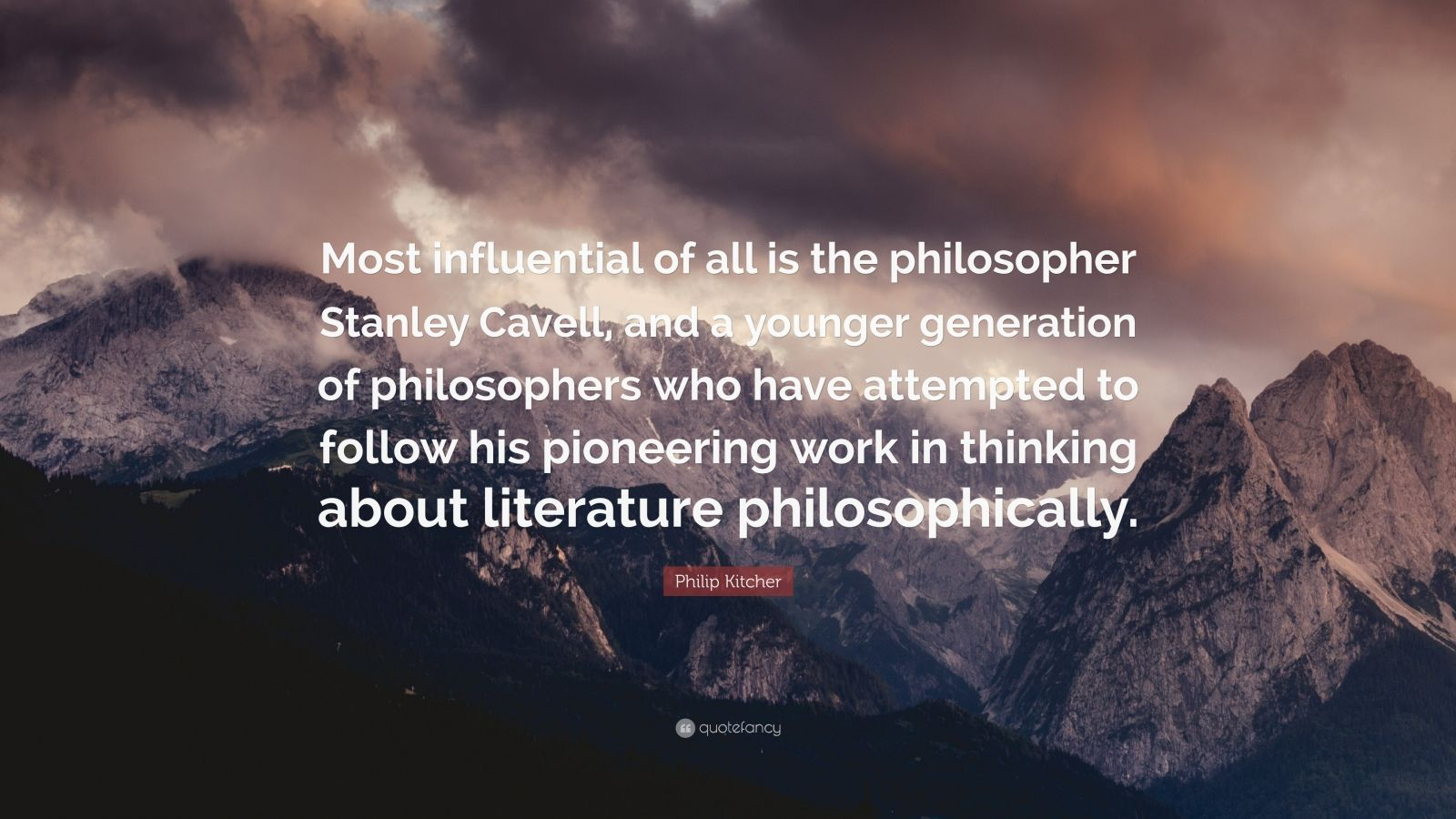 the most influential philosopher in the history of logical thought Socrates, plato or aristotle are the big three ancient greek philosophers and, at the same time, three of the most important figures in the history of western philosophy.