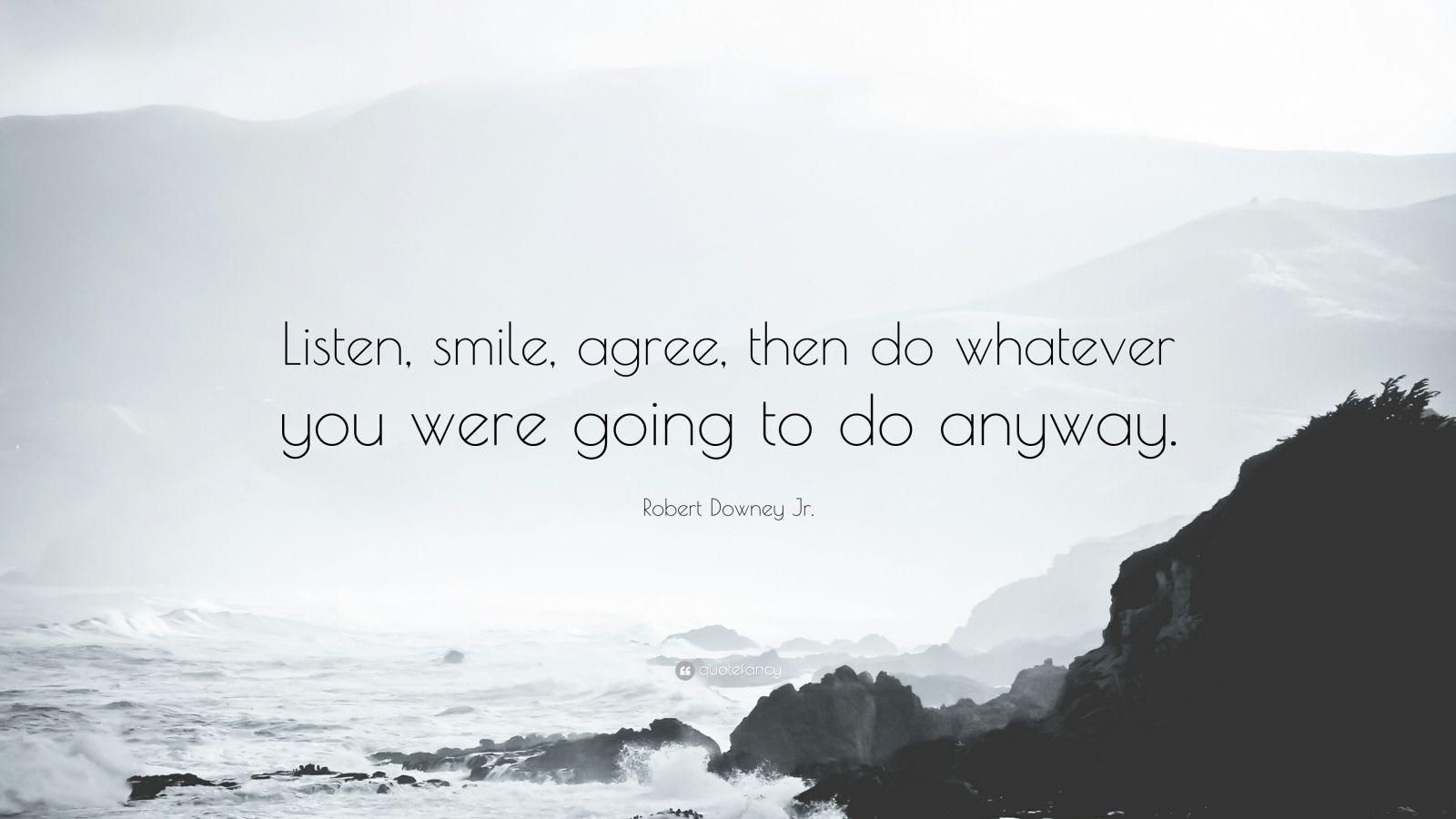Robert Downey Jr Quotes 100 Wallpapers Quotefancy