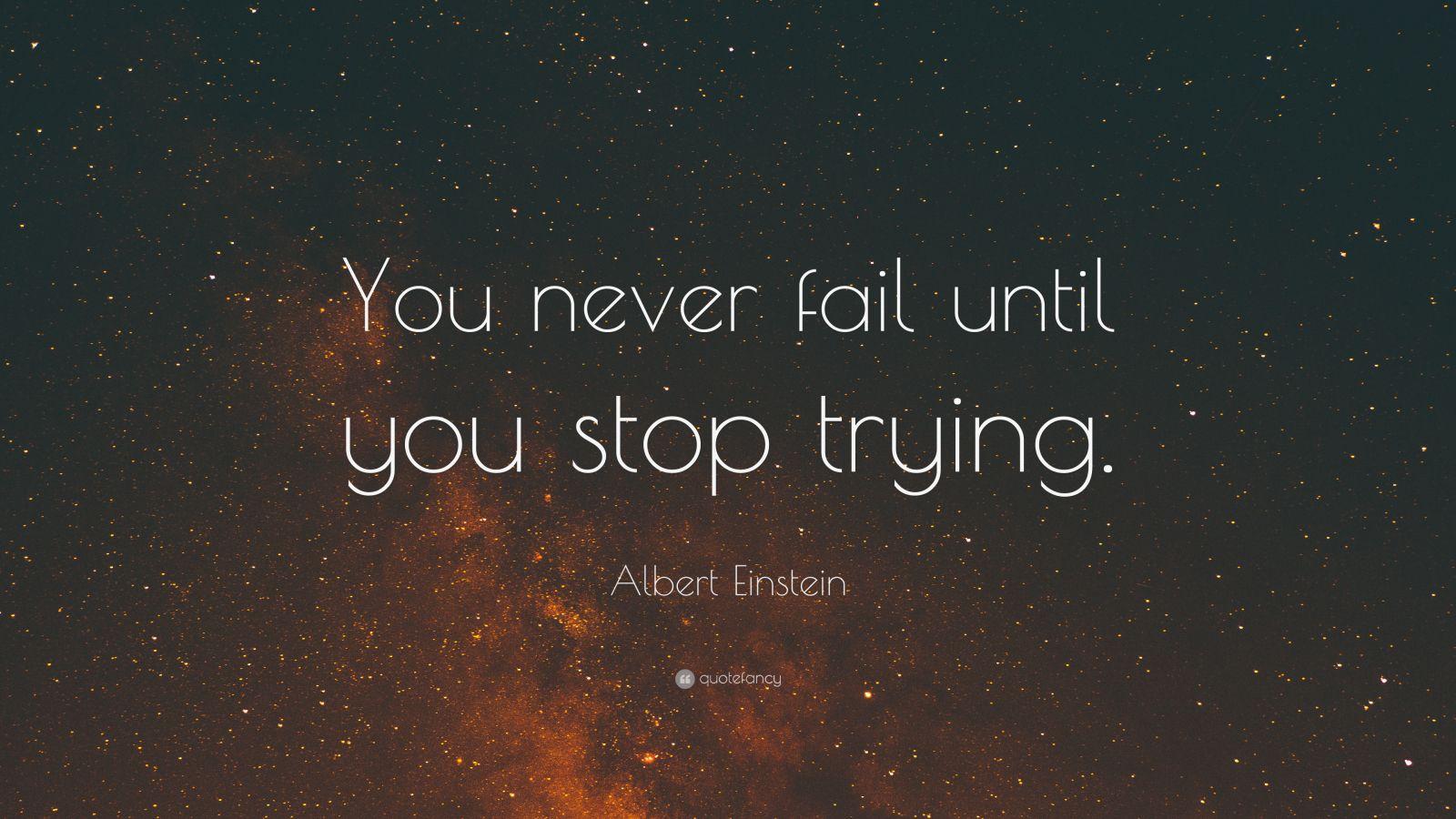Albert Einstein Quotes 100 Wallpapers Quotefancy