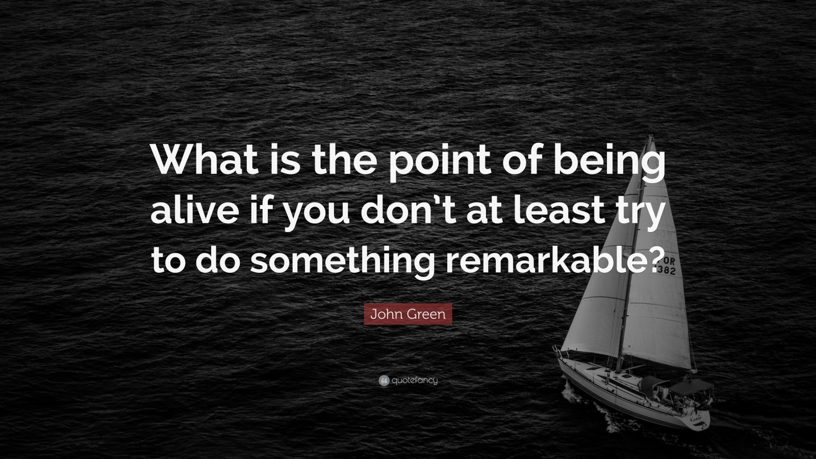 Quotes About Sailing And Life Adorable Life Quotes 100 Wallpapers  Quotefancy