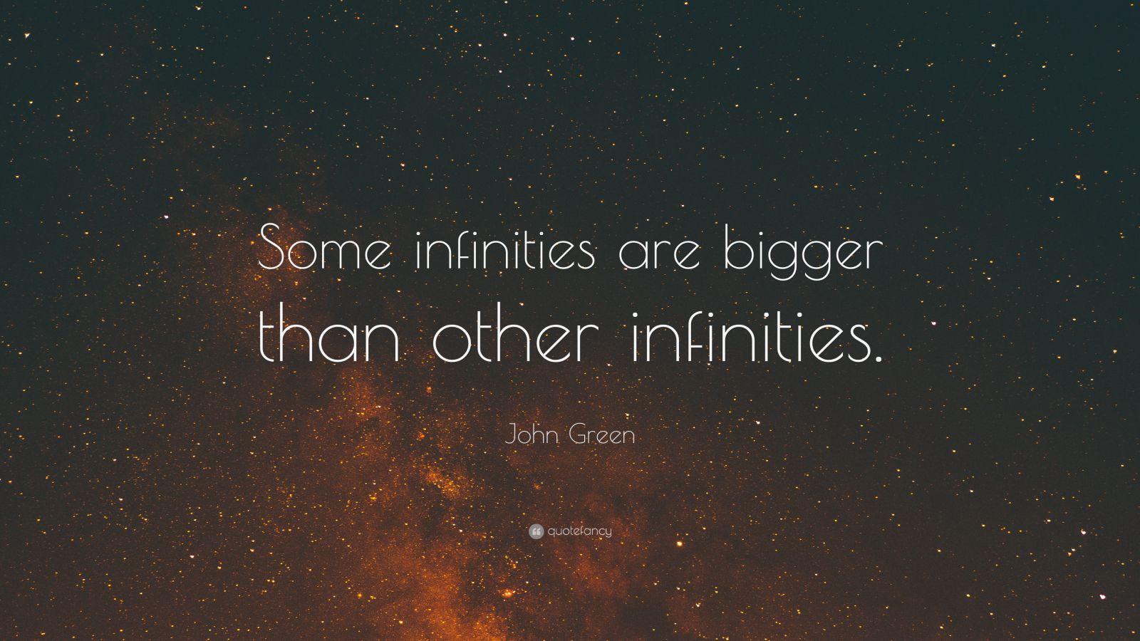 John Green Quotes John Green Quotes (100 wallpapers)   Quotefancy John Green Quotes
