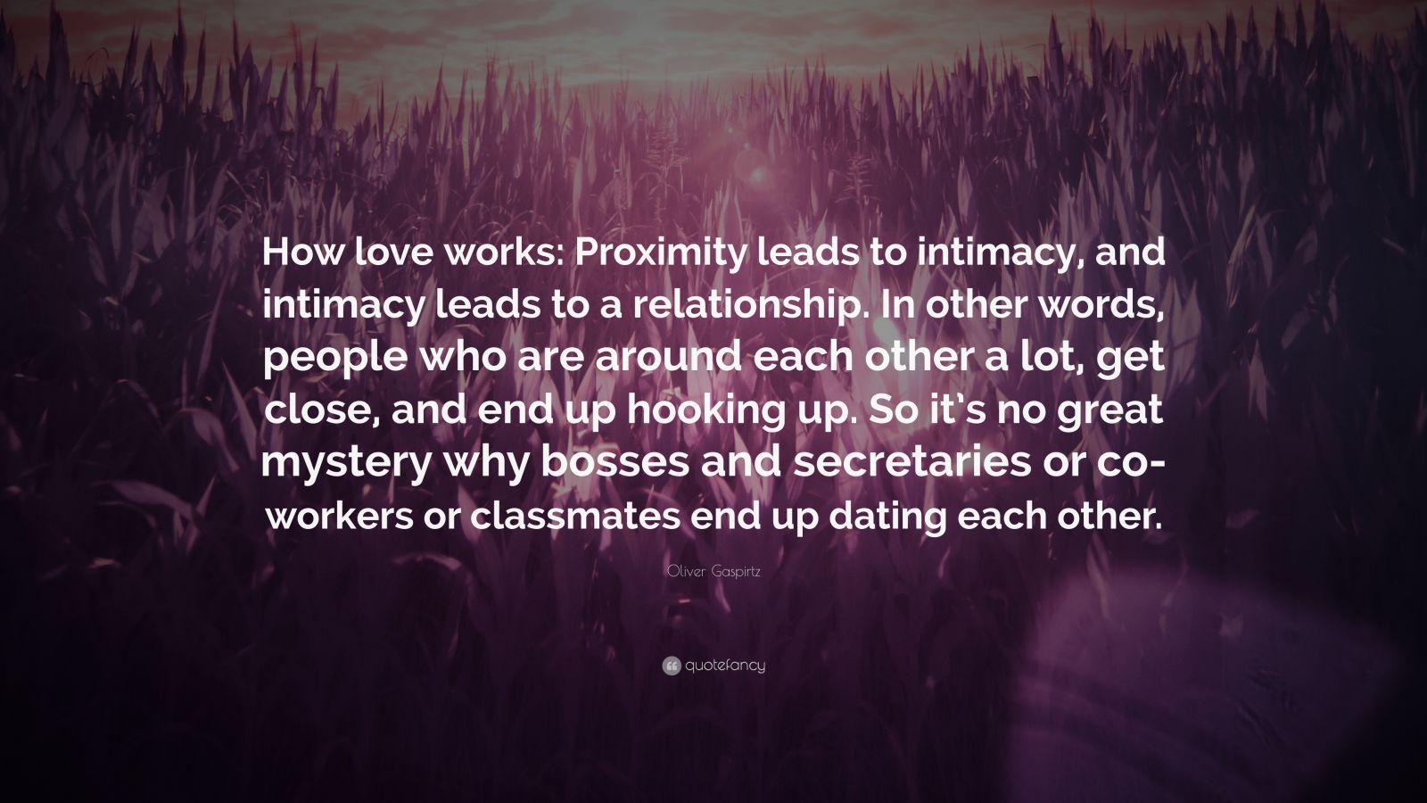 filcher dating site