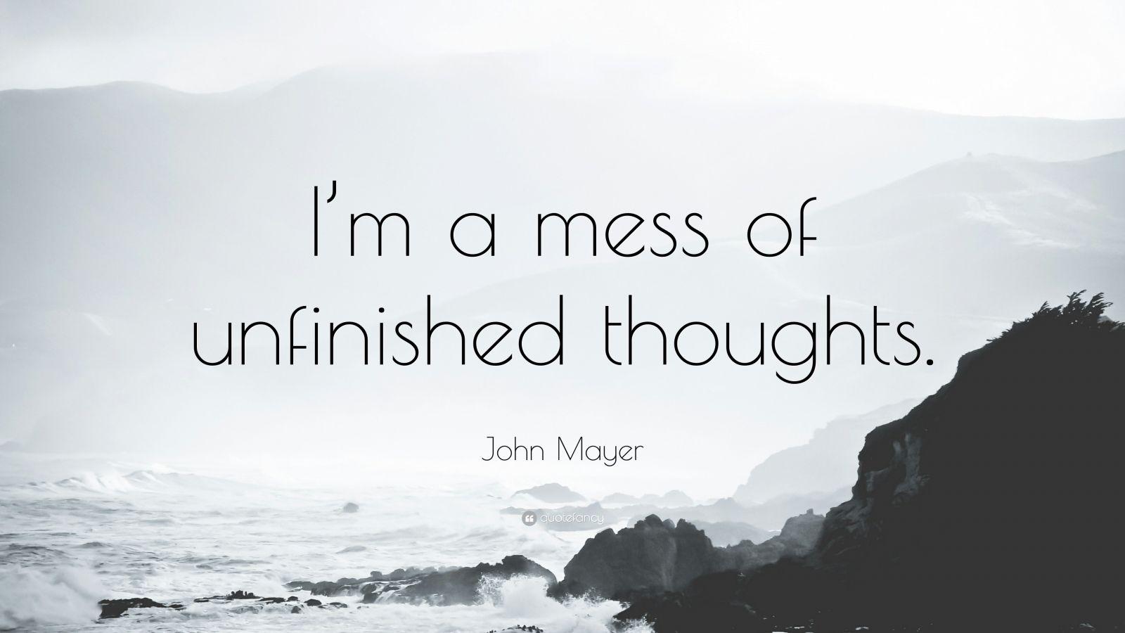 John Mayer Quotes 100 Wallpapers Quotefancy