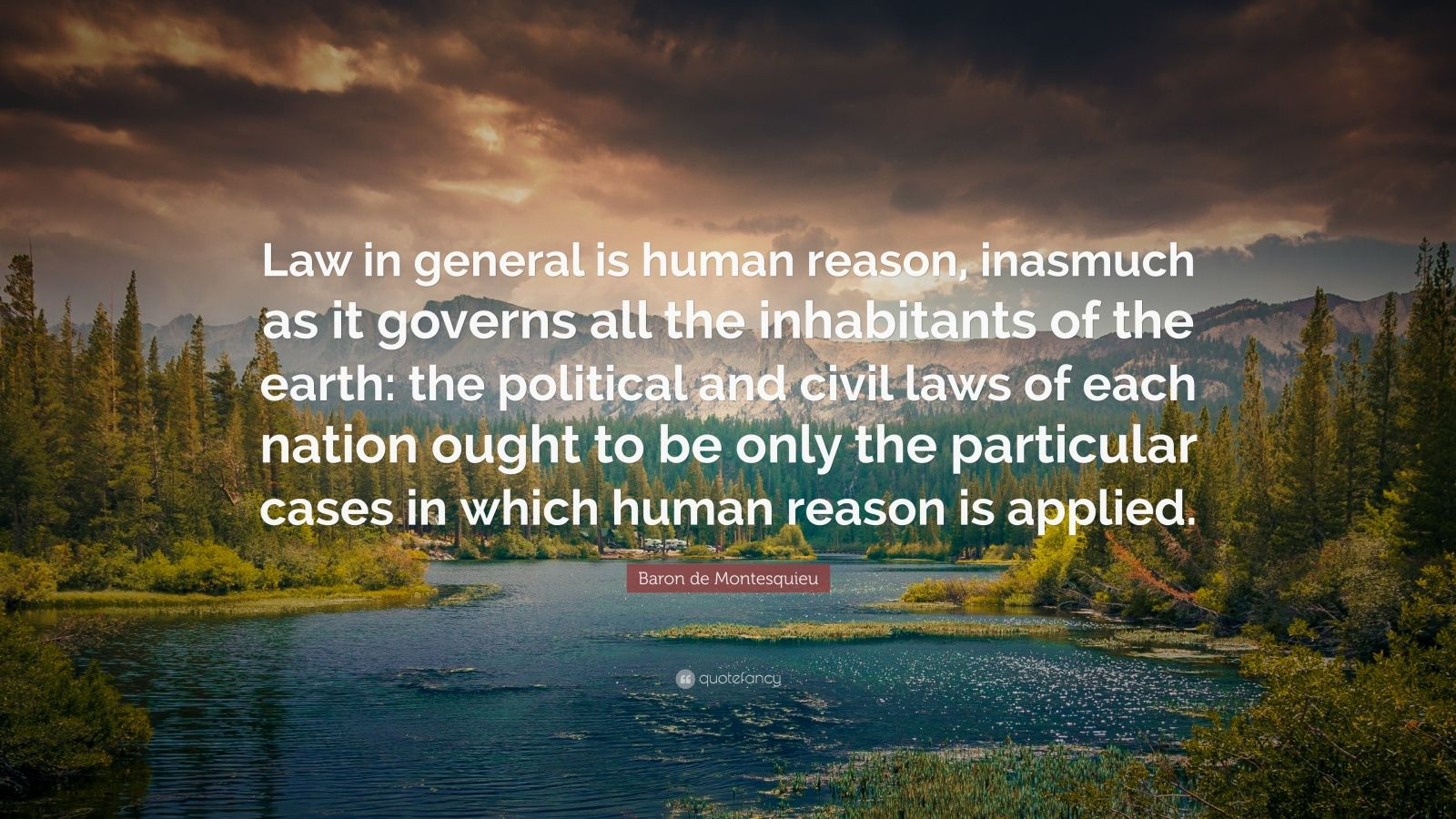 nature of human being and reason for beingg Nature of human being and reason for beingg essay reflection paper on the nature of human being & reason for being nature of human being : how one does defines human nature  a lot has been said about how we evolved as humans and where we came from.