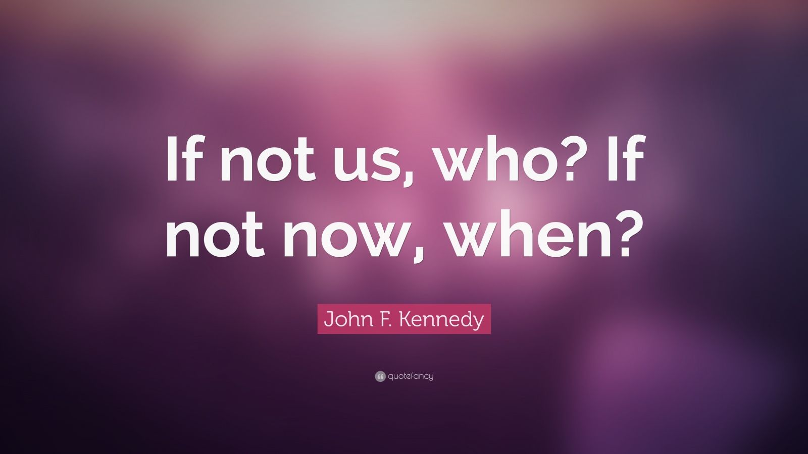 john f kennedy quote wallpapers - photo #30