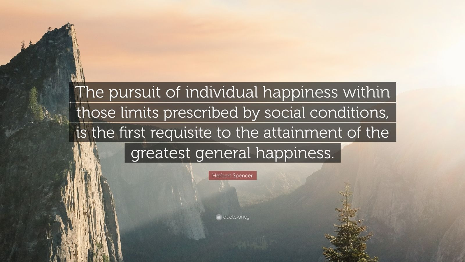 individual hapiness Can money buy happiness if poverty makes us miserable can only ever be minimal because individual happiness is based on completely different criteria.