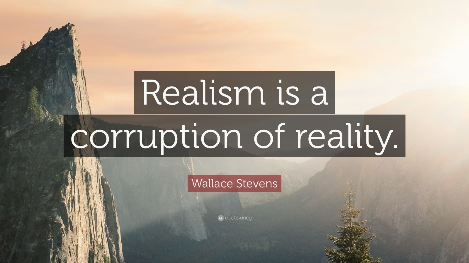 Image result for wallace stevens quotes