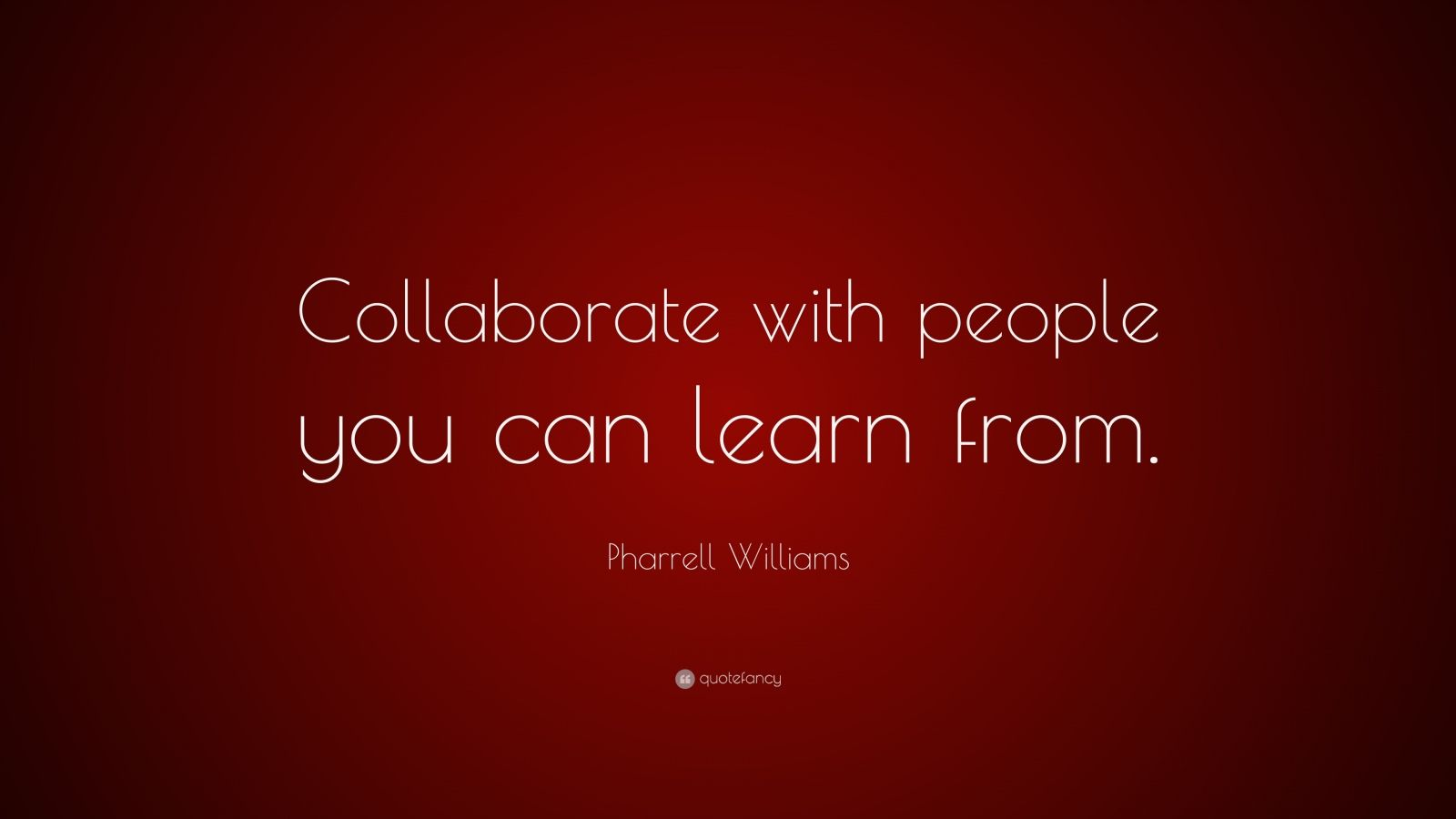 Dupré Logistics - Collaborate with people you can learn ...