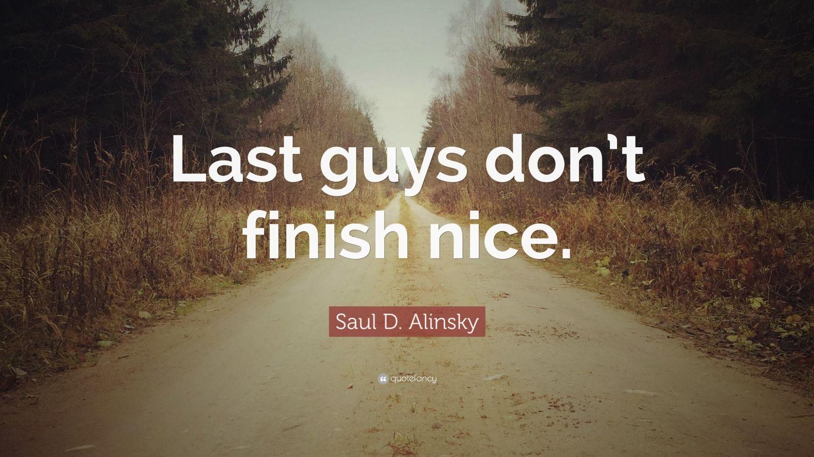 Saul D. Alinsky Quotes (70 Wallpapers)