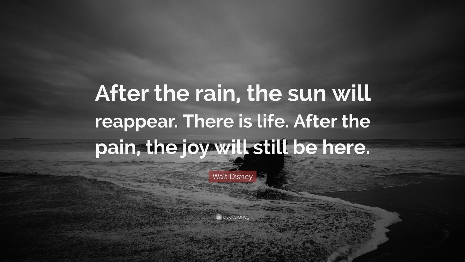 Rain Quotes 40 Wallpapers Quotefancy