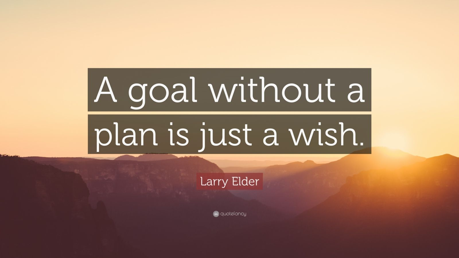 succeeding goals with or without an Goals are critical to ensure the difference between success and failure goals are critical to ensure of their goals than those without written goals.