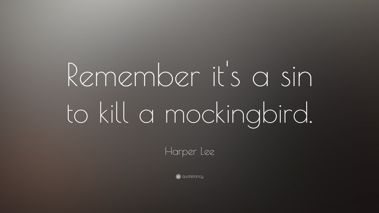 into the life of harper lee Alabama entertainment 'the mockingbird next door' offers a glimpse into the private life of harper lee, with photos.