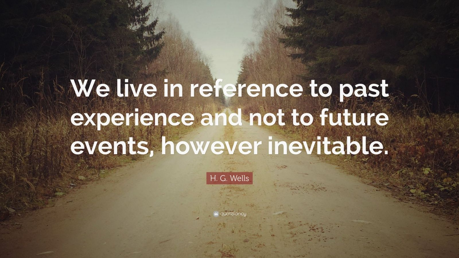 past experience Past experience definition, meaning, english dictionary, synonym, see also 'past',the past',past master',past participle', reverso dictionary, english definition, english vocabulary.