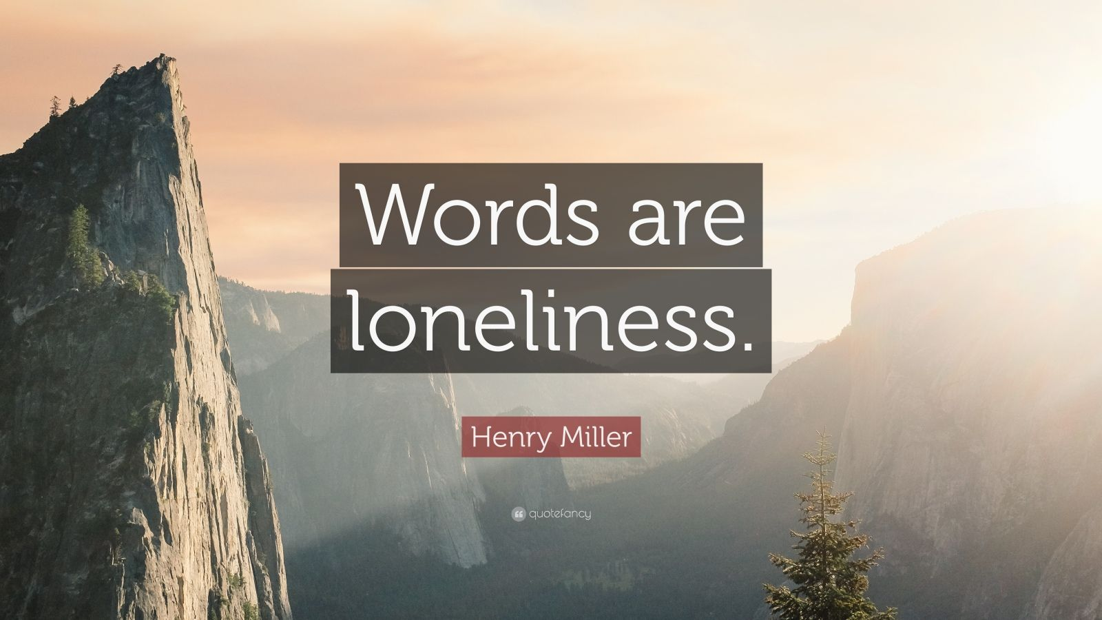 Loneliness Wallpapers - WallpaperSafari |Loneliness Wallpapers With Quotes
