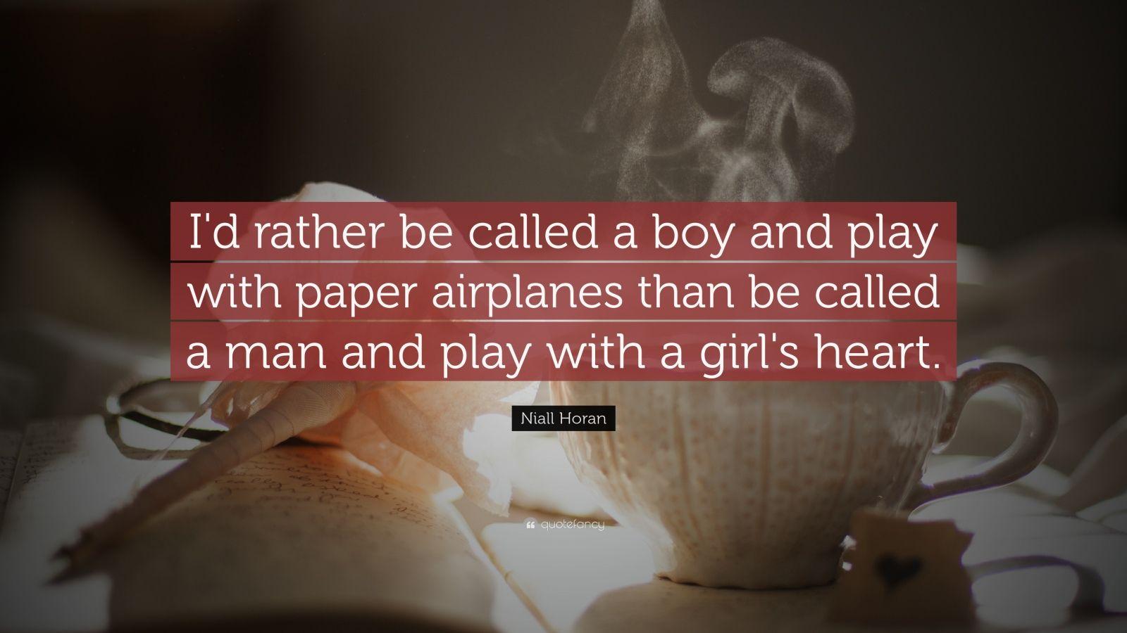 Gender: early socialization