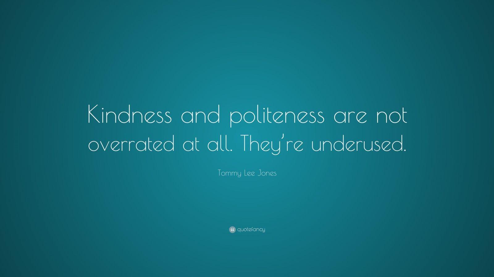 Tommy Lee Jones Quotes (42 wallpapers) - Quotefancy | 1600 x 900 jpeg 41kB