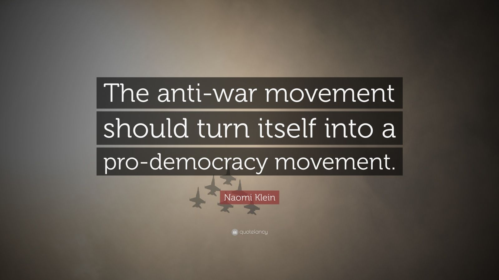 anti war movement essay Berkay demir kent state and the anti- war movement to what extent did the kent state shooting represent a turning point in the anti- war movement.