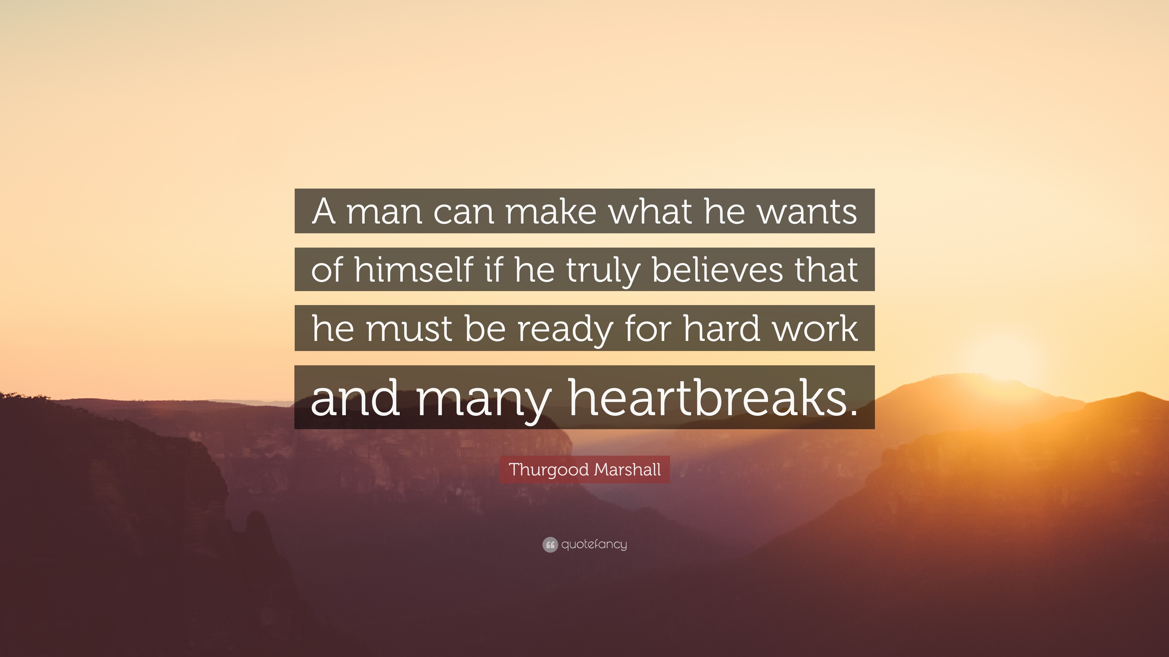 Thurgood Marshall Quotes Thurgood Marshall Quotes 33 Wallpapers  Quotefancy
