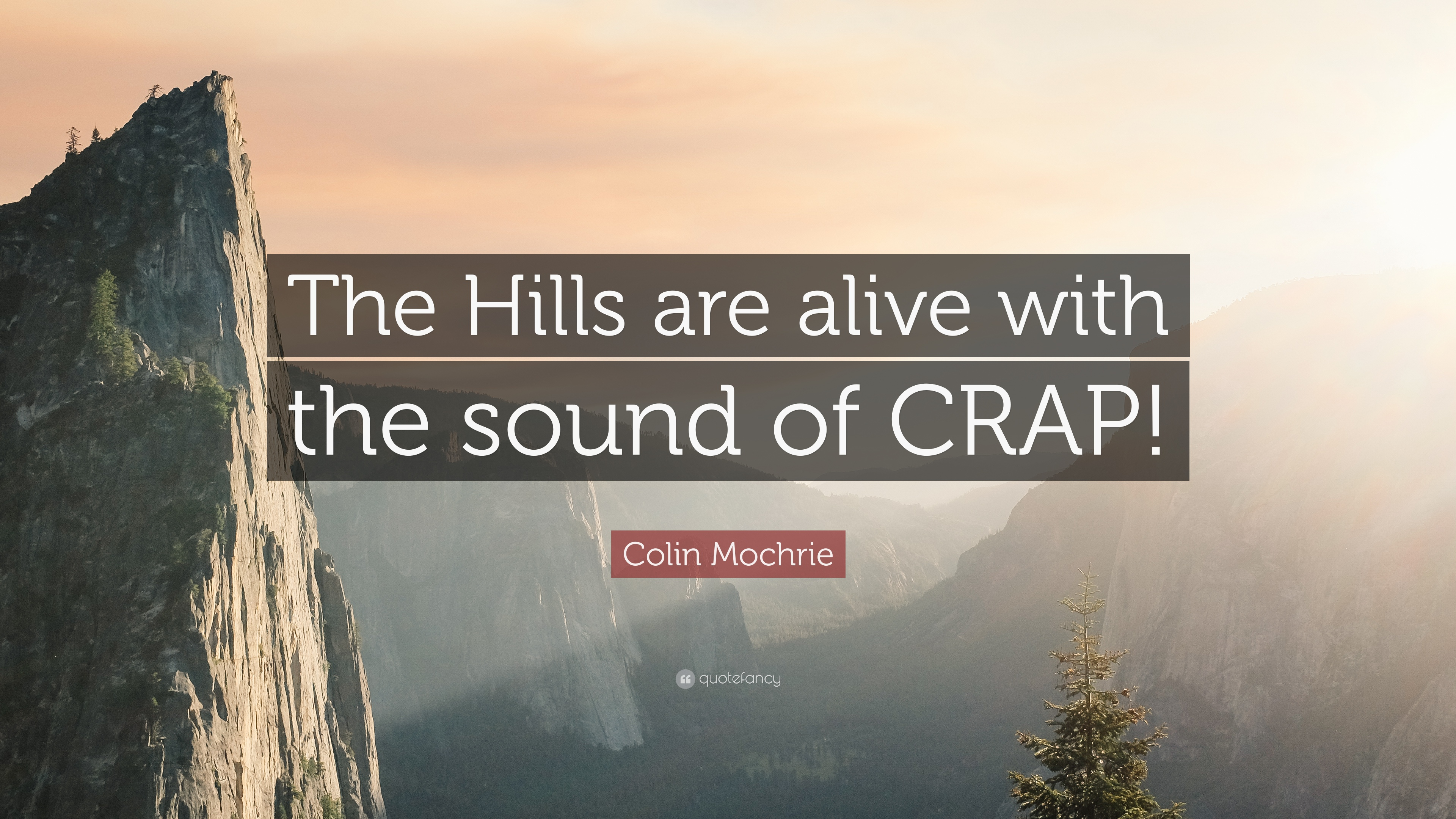 The Sound of music Hills are Alive Lyrics HD YouTube