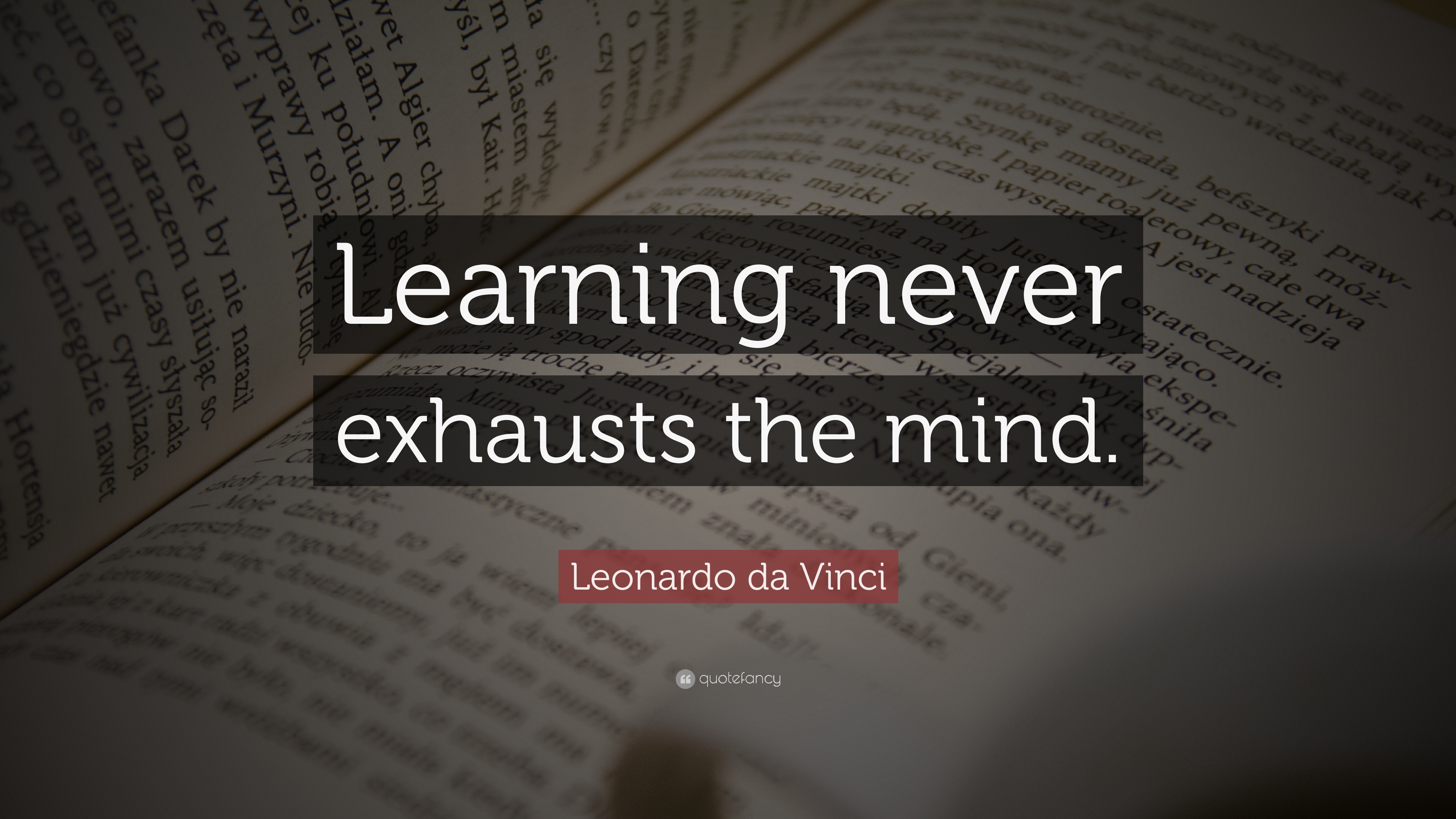 Education Quotes 40 Wallpapers Quotefancy