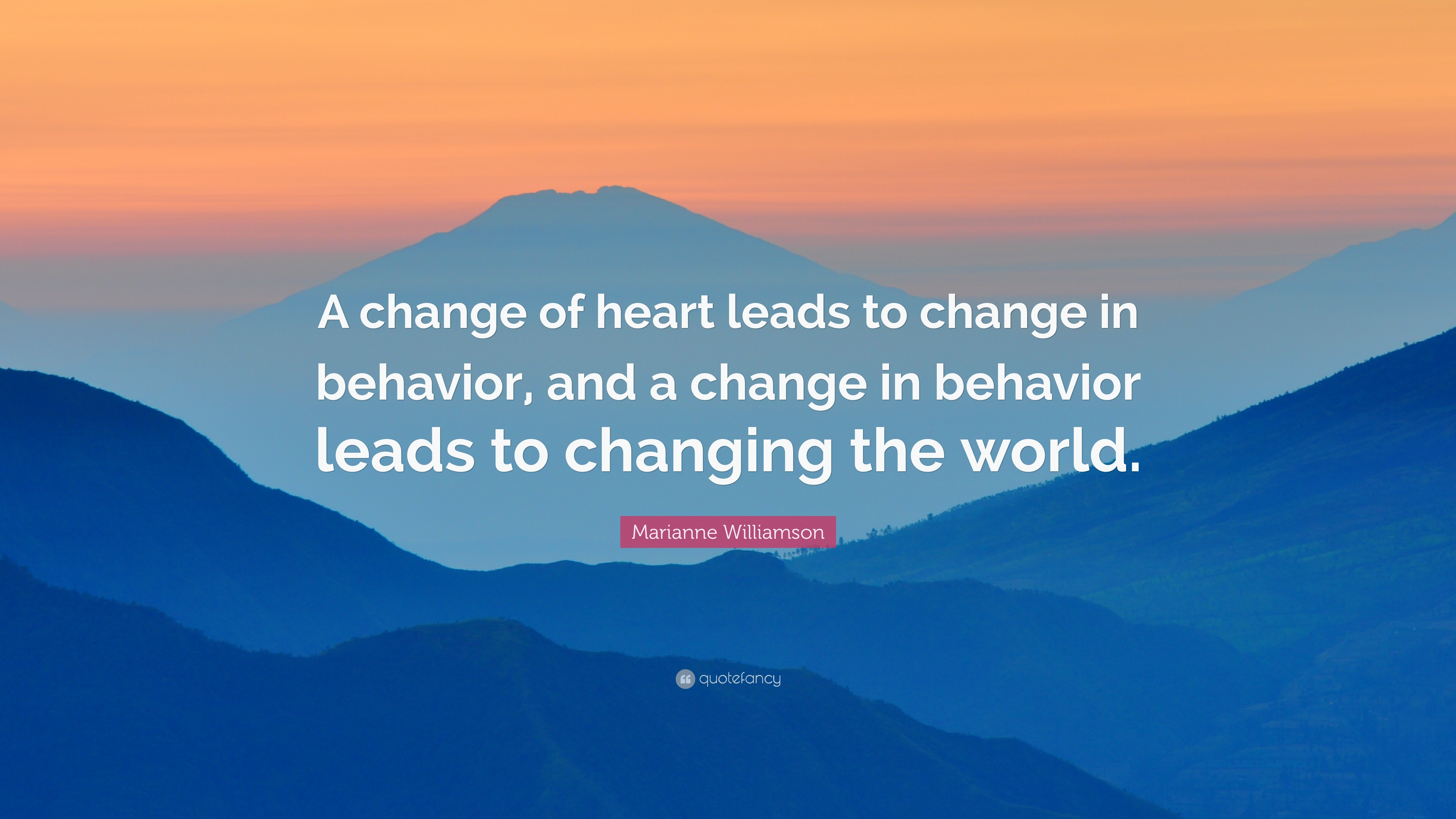 Image result for change your heart to change the world