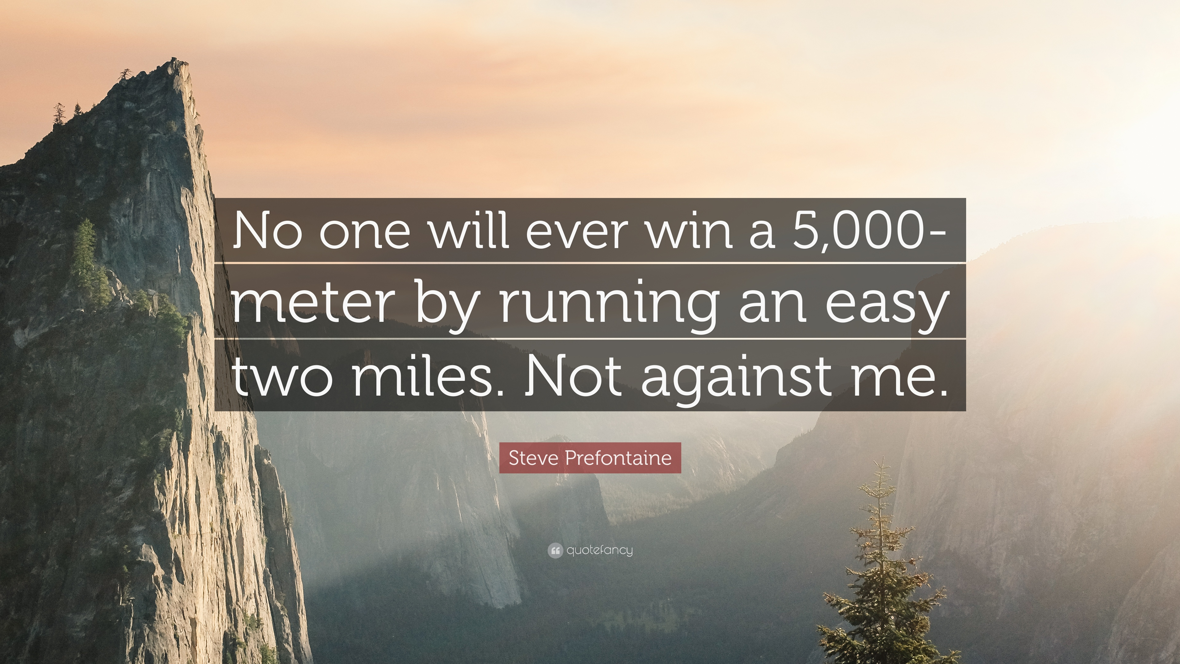 Steve Prefontaine Quotes (35 Wallpapers)