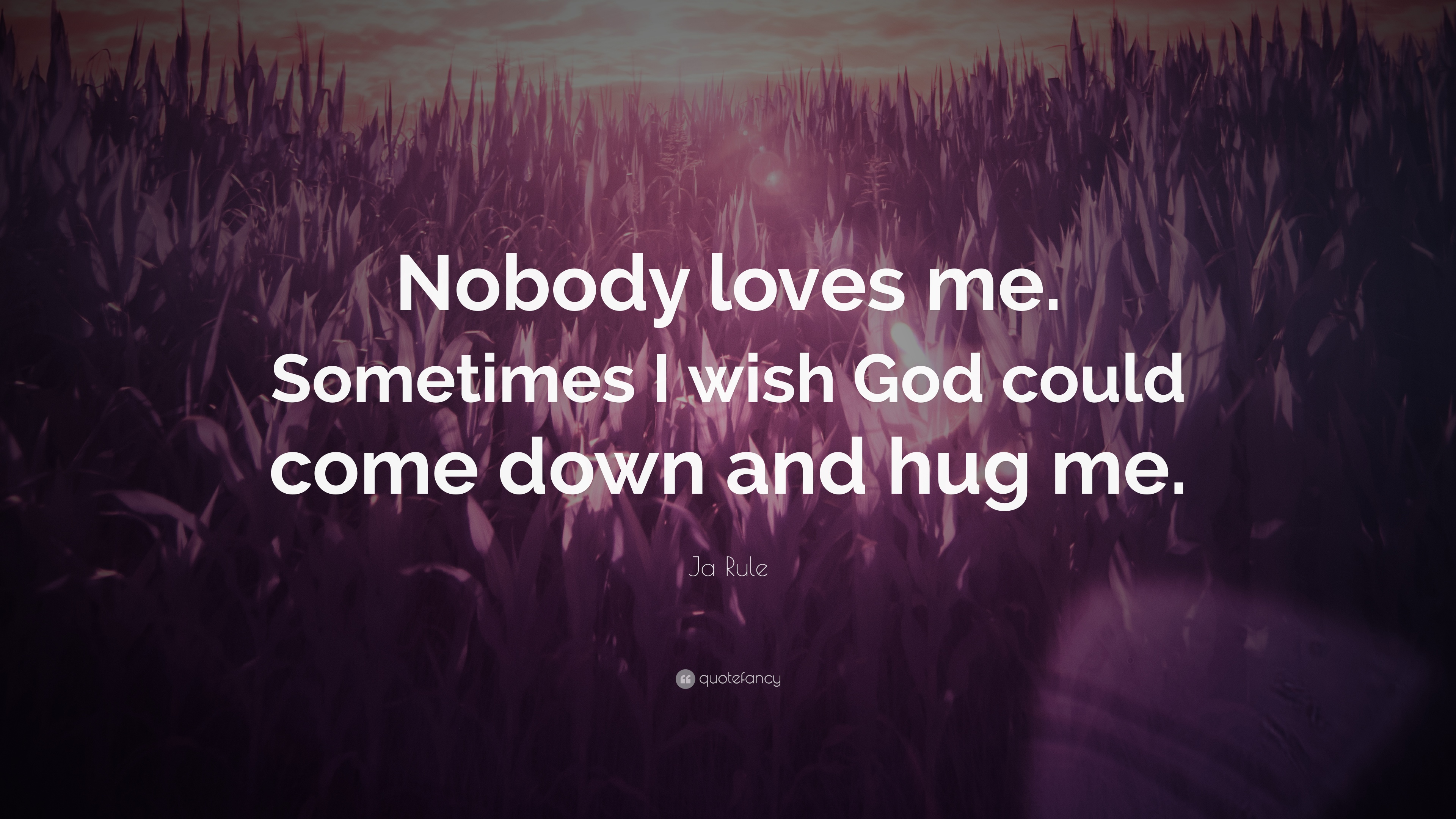 Ja Rule Love Quotes Pretty ja rule quotes (57 wallpapers) - quotefancy