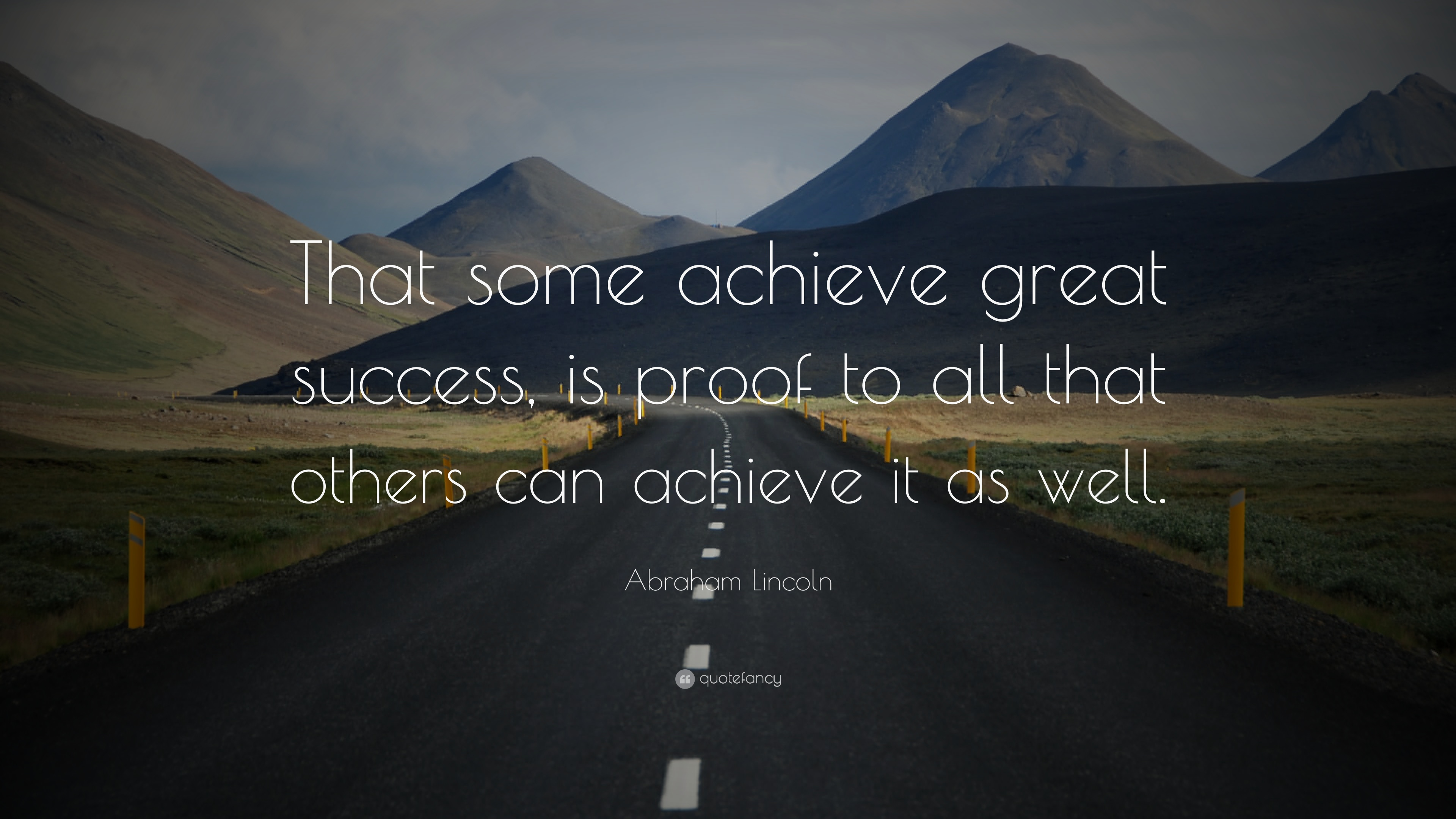 can women achieve success in the The success principles how to get transform your life beyond your wildest dreams  most successful men and women taken together and practiced every day, these principles will  you can achieve any success you seek, including inner peace jack has written the road map.