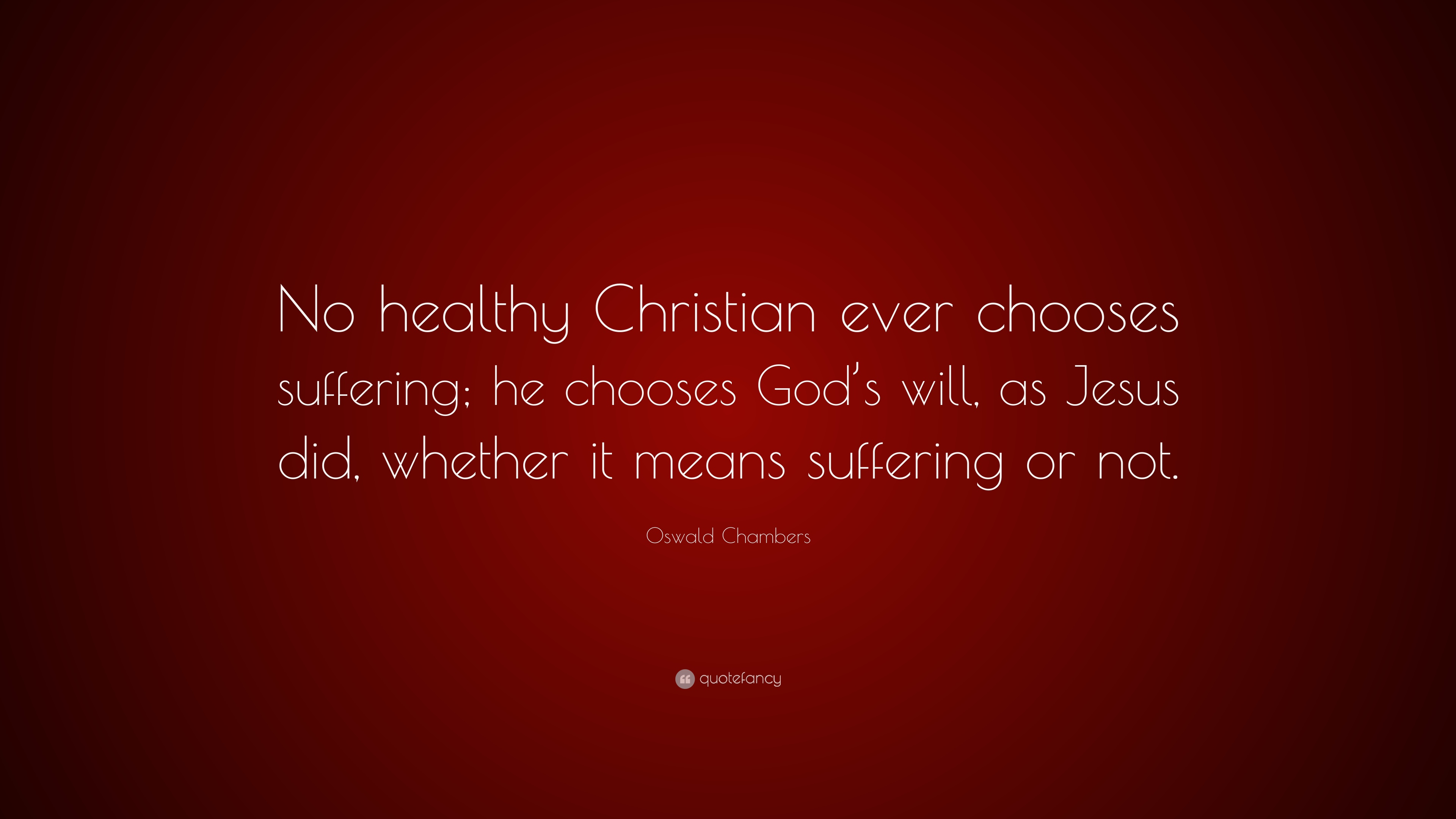 Christian Quotes 40 Wallpapers Quotefancy