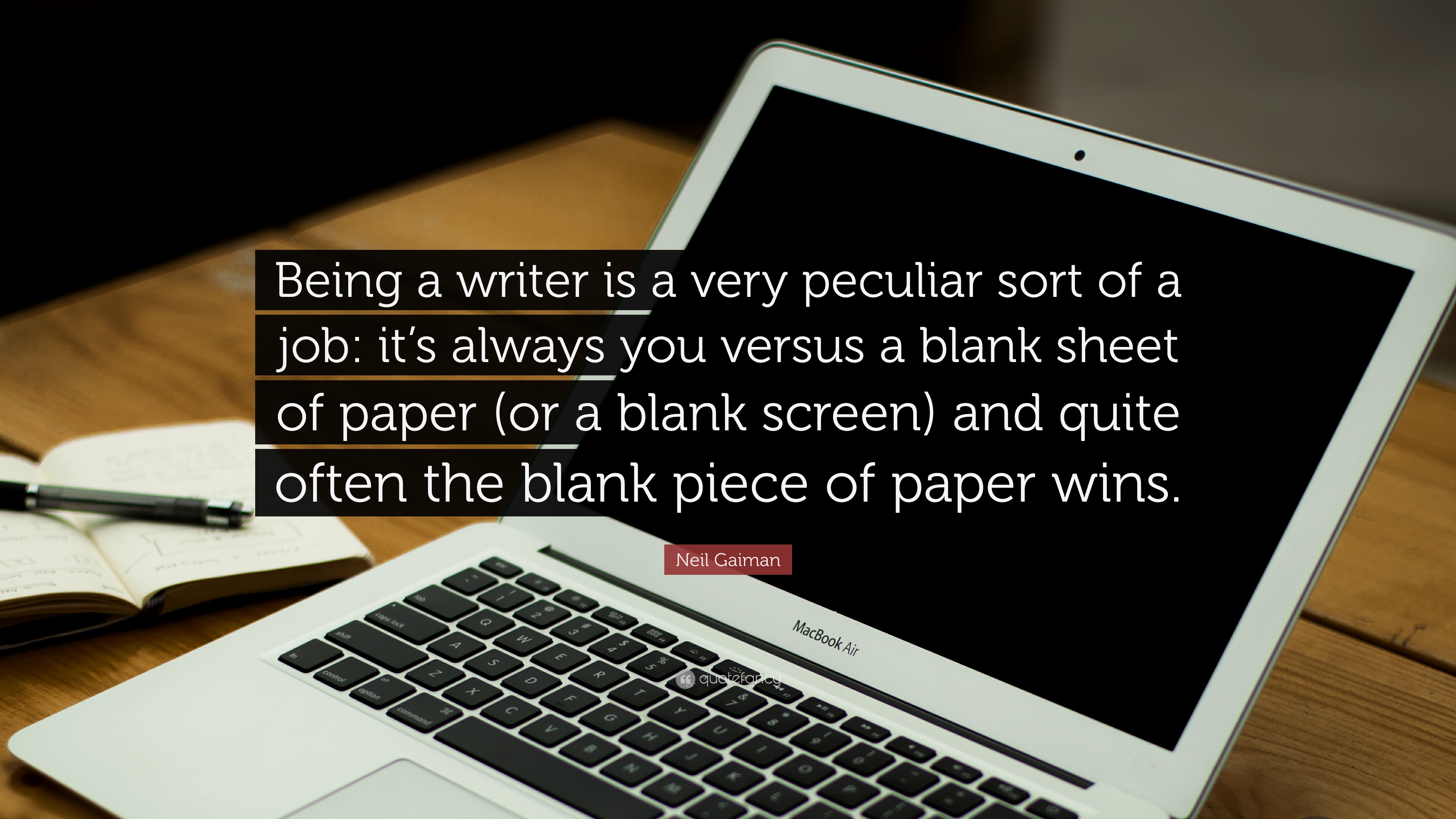 quotes about writing 57 quotes about writing