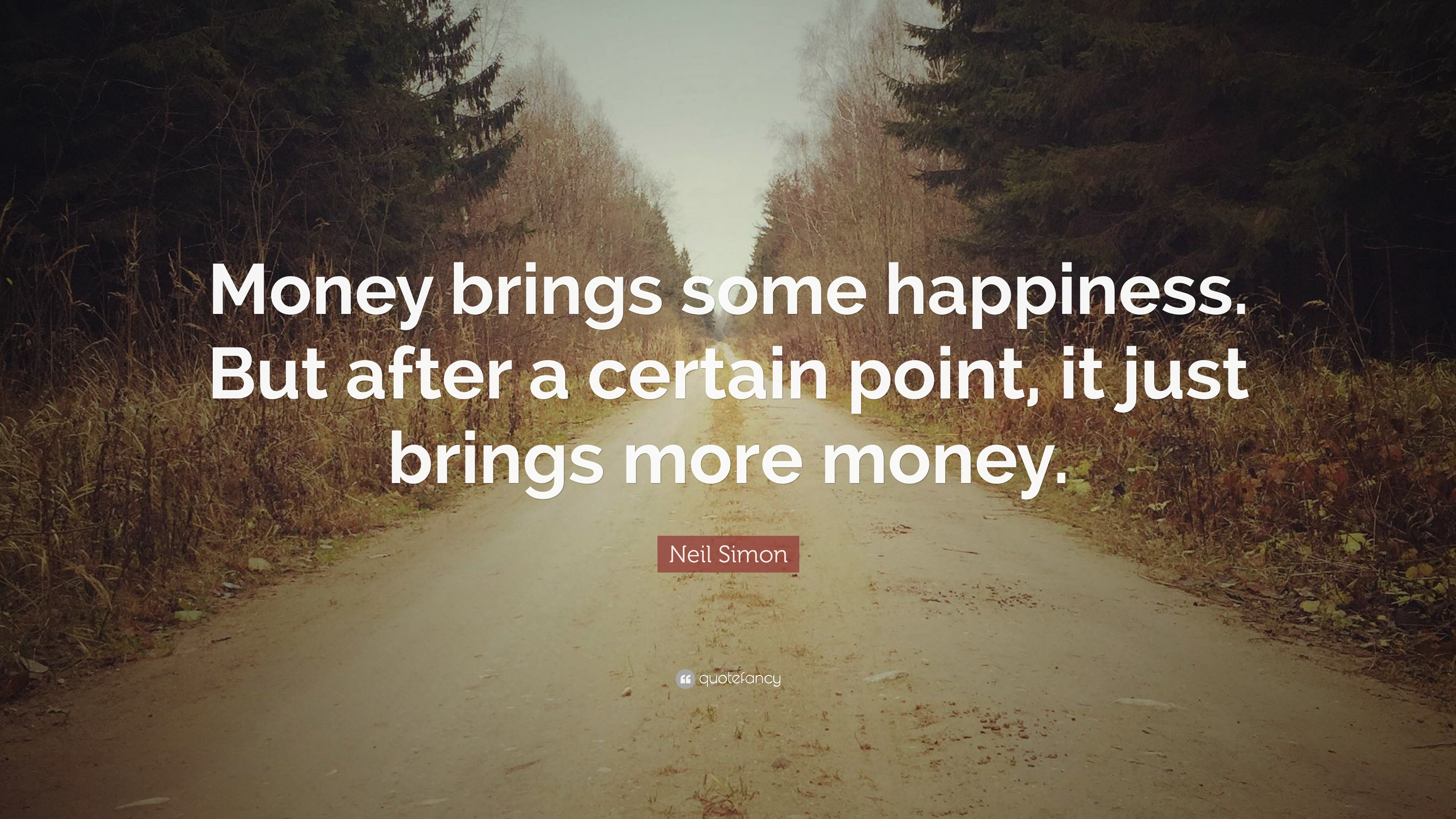 money brings it There are many different angelic beings that can help bring you wealth of all kinds need money find out which angel is best suited for you.