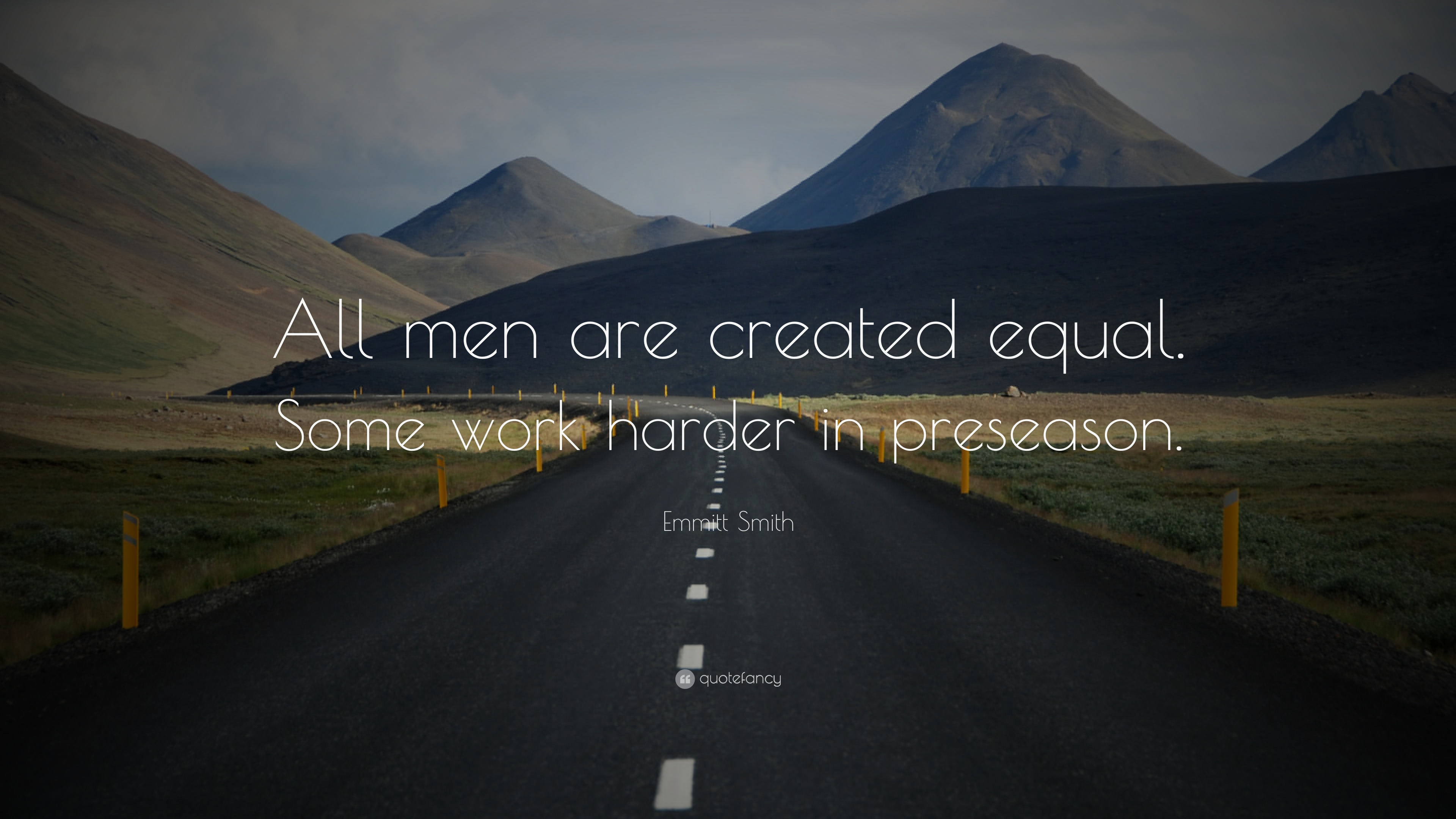 Hard Work Quotes (40 Wallpapers)