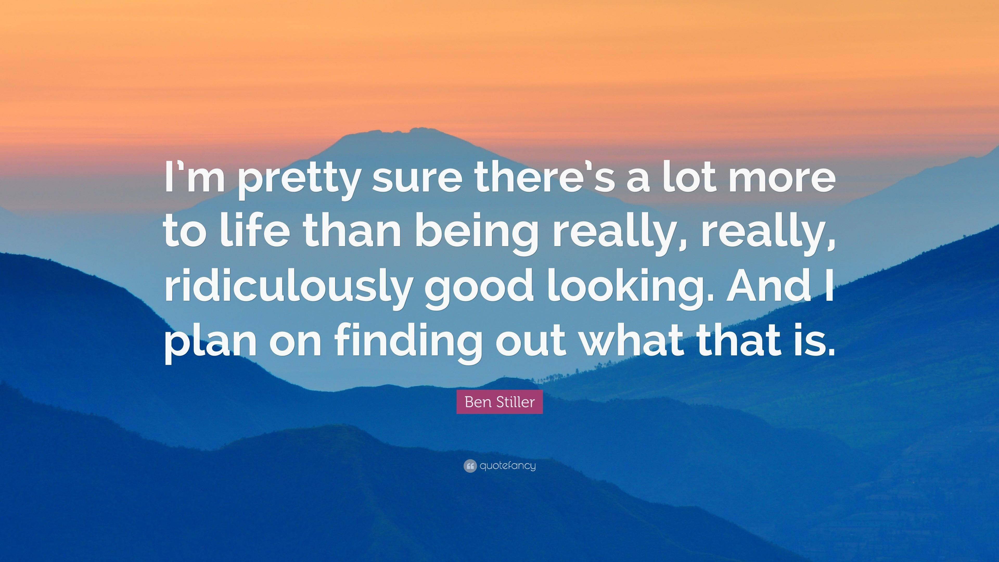 Ben Stiller Quotes (65 Wallpapers)