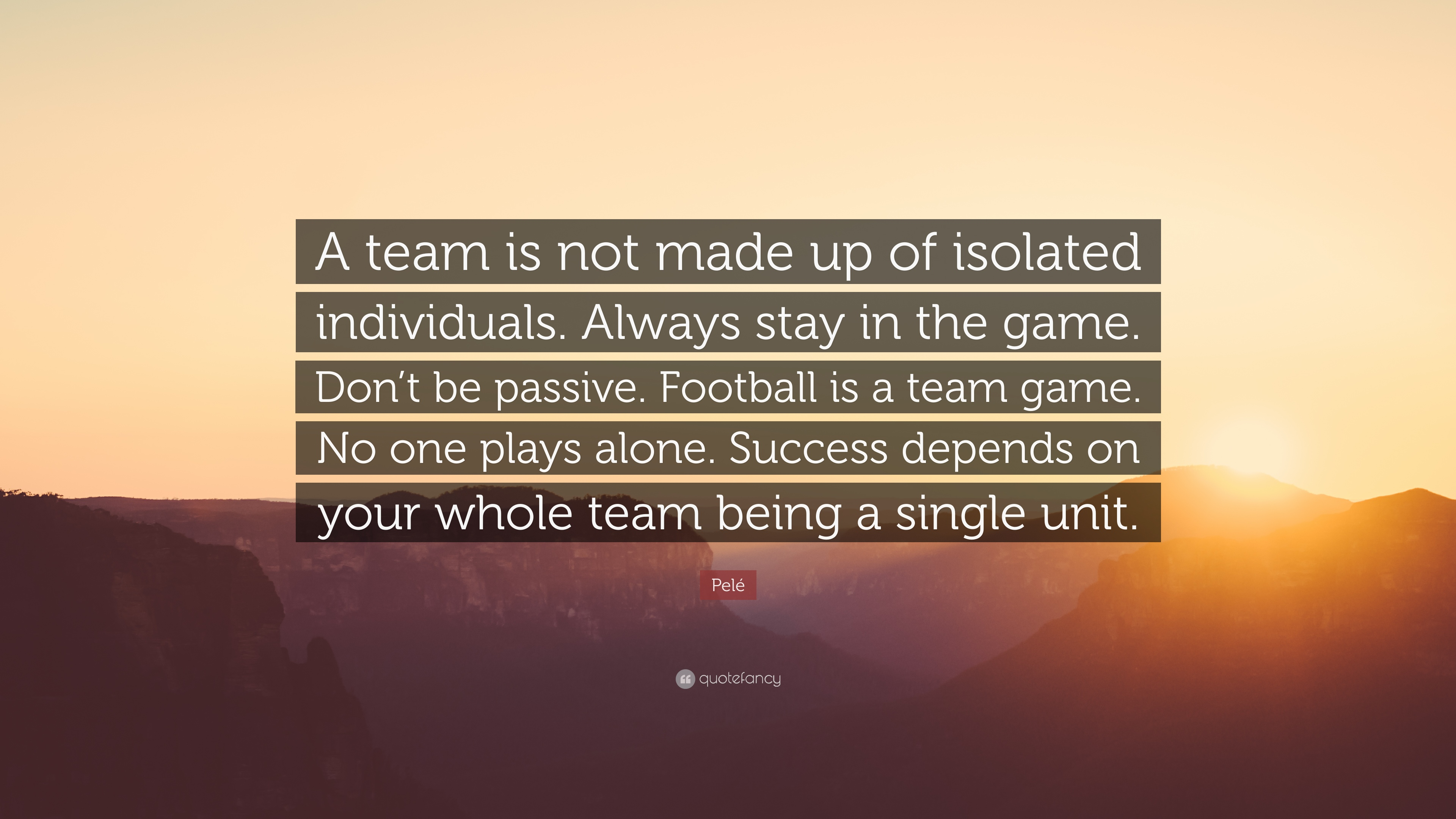 Team Quotes Teamwork Quotes 40 Wallpapers  Quotefancy