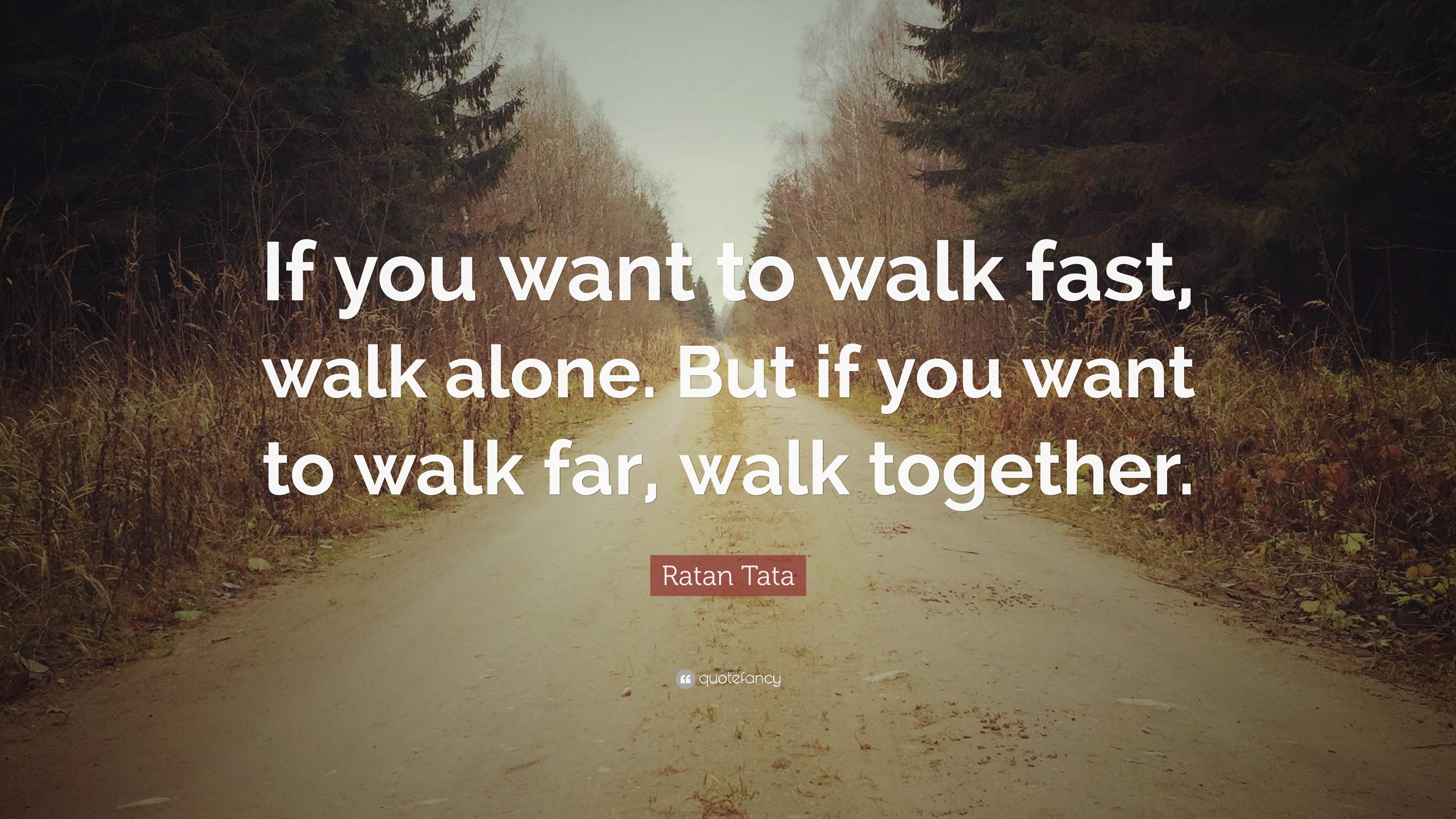 Ill Walk Alone Pdf