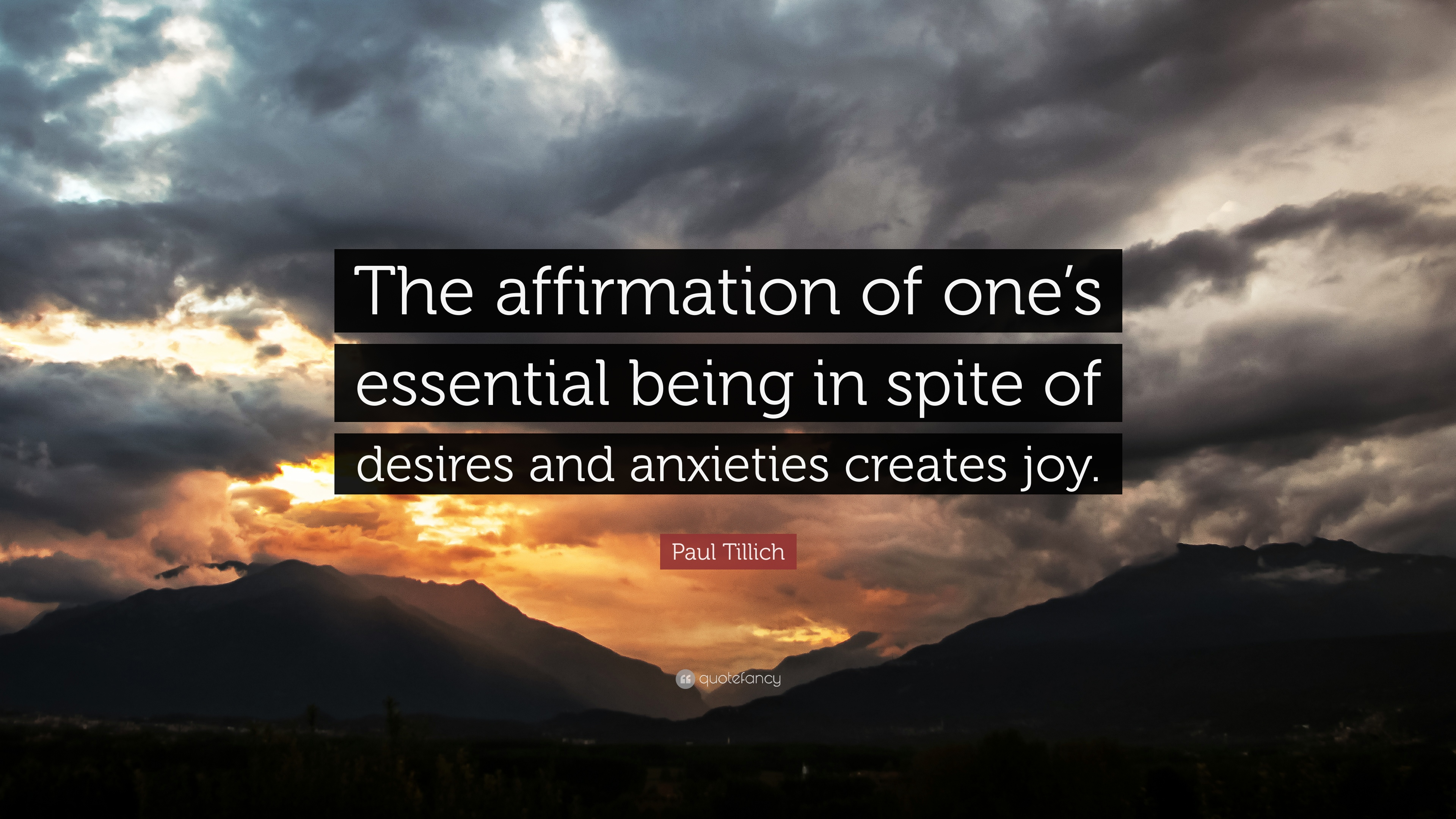 Image result for joy of affirmation quote pic