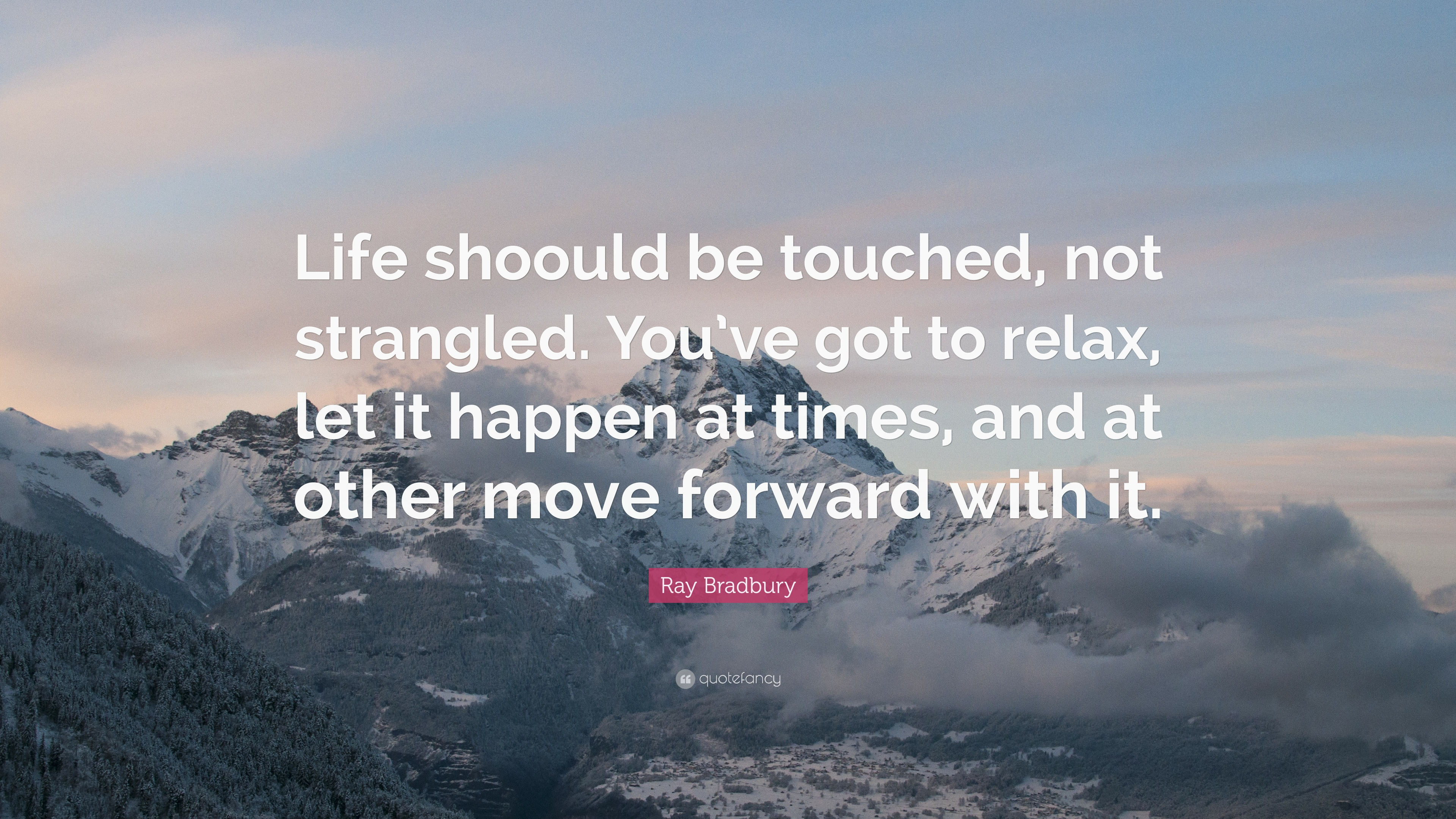Quotes About Moving Forward In Life Moving Forward Quotes 42 Wallpapers  Quotefancy