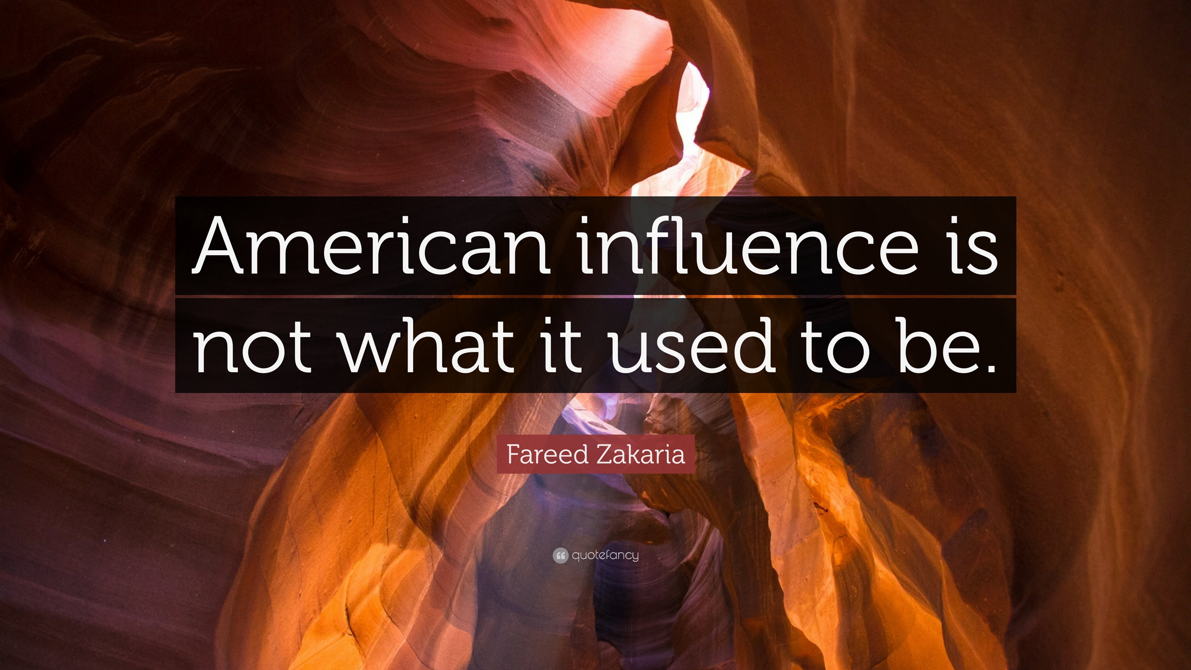american influence The us has had an enormous influence on postwar germany but it also shows how they ultimately failed to block american cultural influences spiegel online is not liable for the content of external web pages related topics.