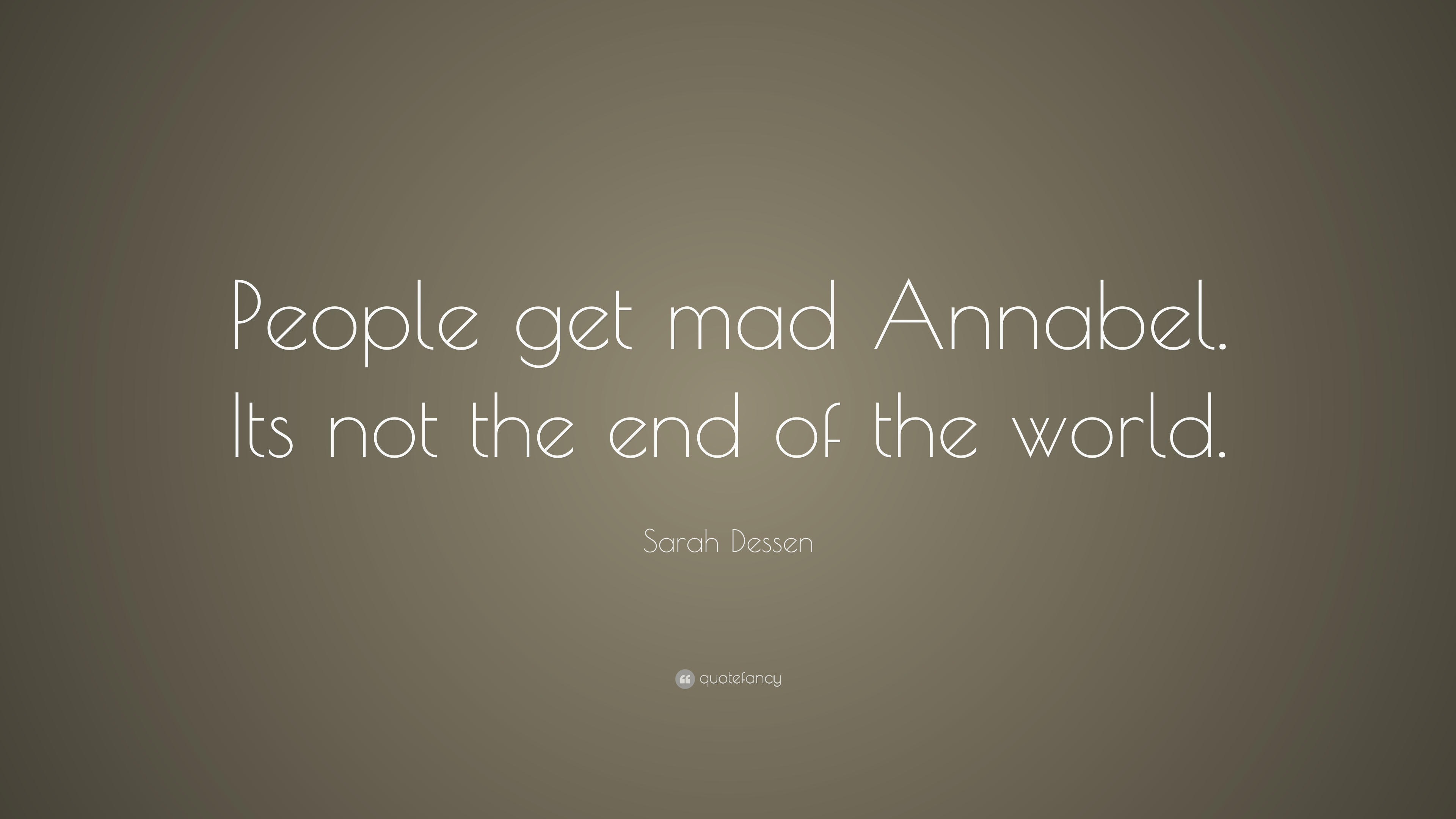 Sarah Dessen Quotes (100 Wallpapers)
