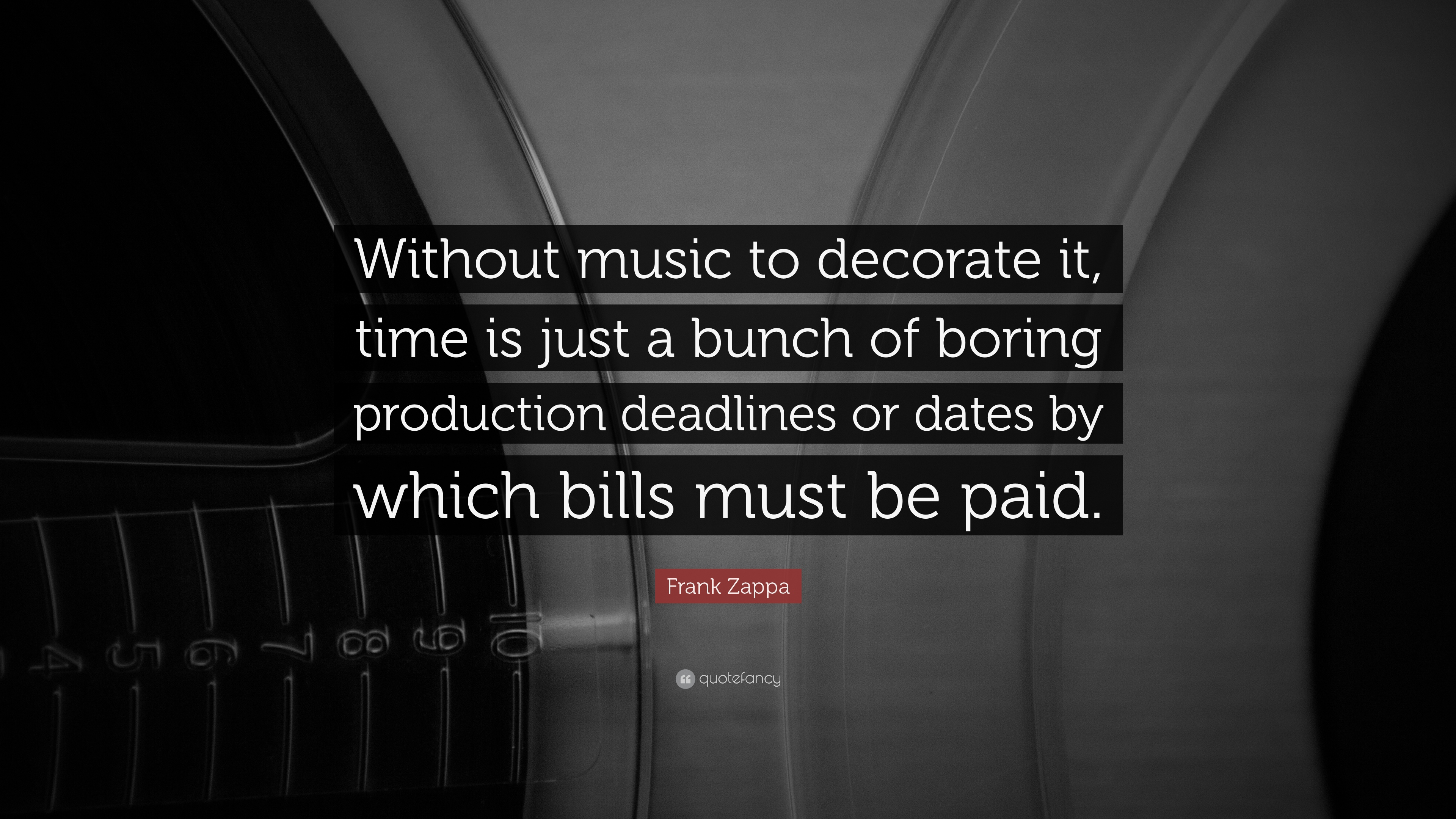 Music quotes 50 wallpapers quotefancy - Music production desktop wallpaper ...