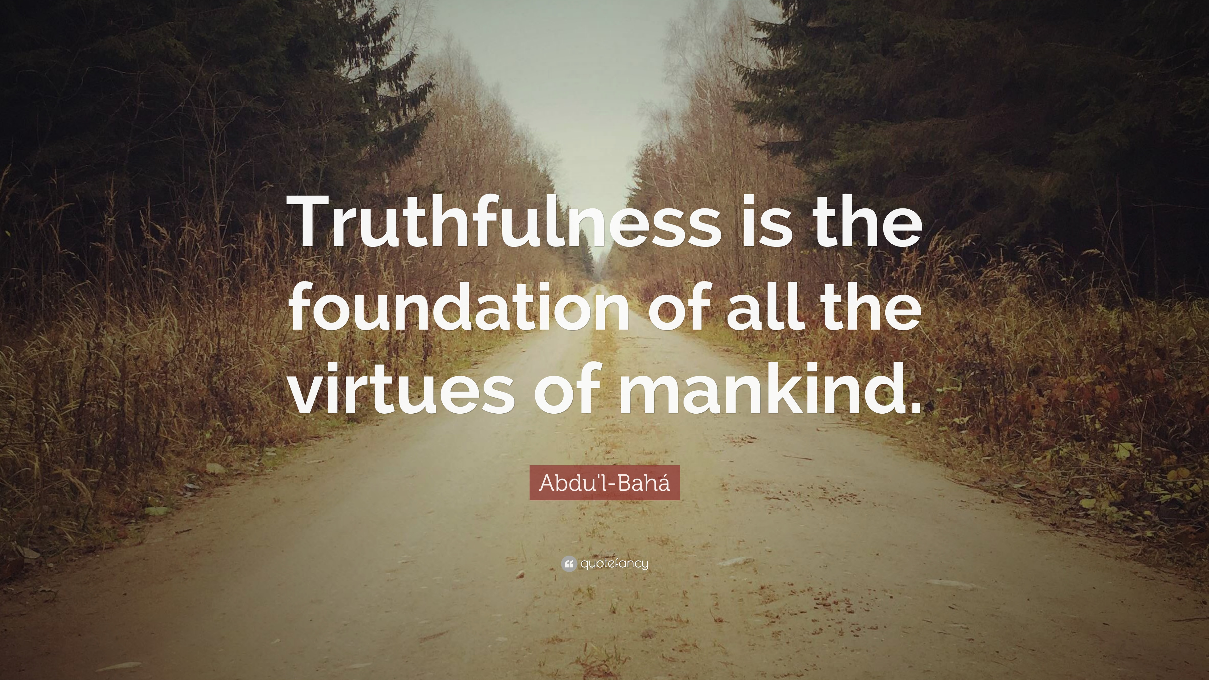 essay on humanity is the foundation of all virtues The foundation of the worldview is laid by philosophy  the notion of humanity was considered by such philosophers as kierkegaard,  what it means to be human.
