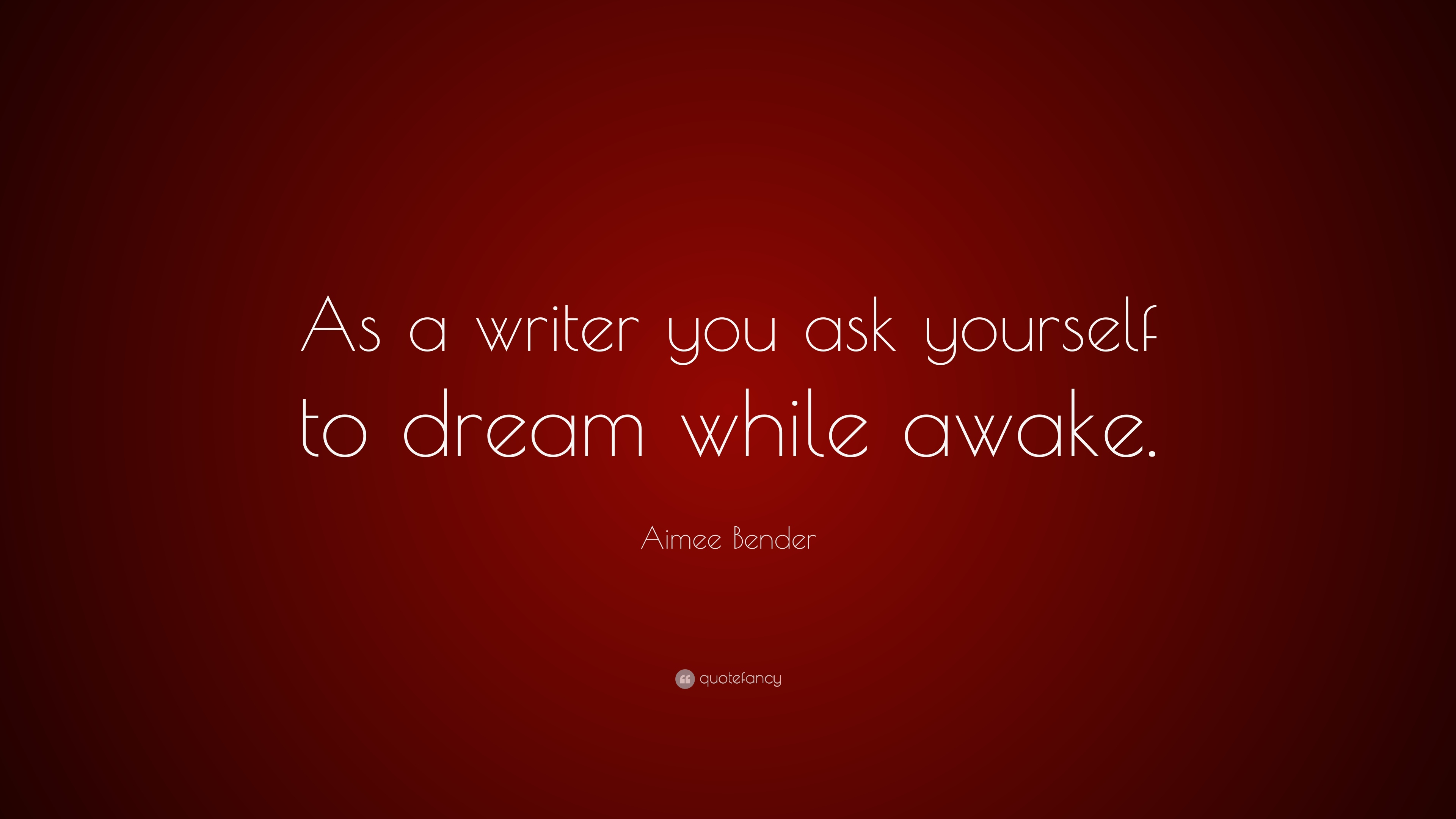 Bender Quotes Aimee Bender Quotes 44 Wallpapers  Quotefancy