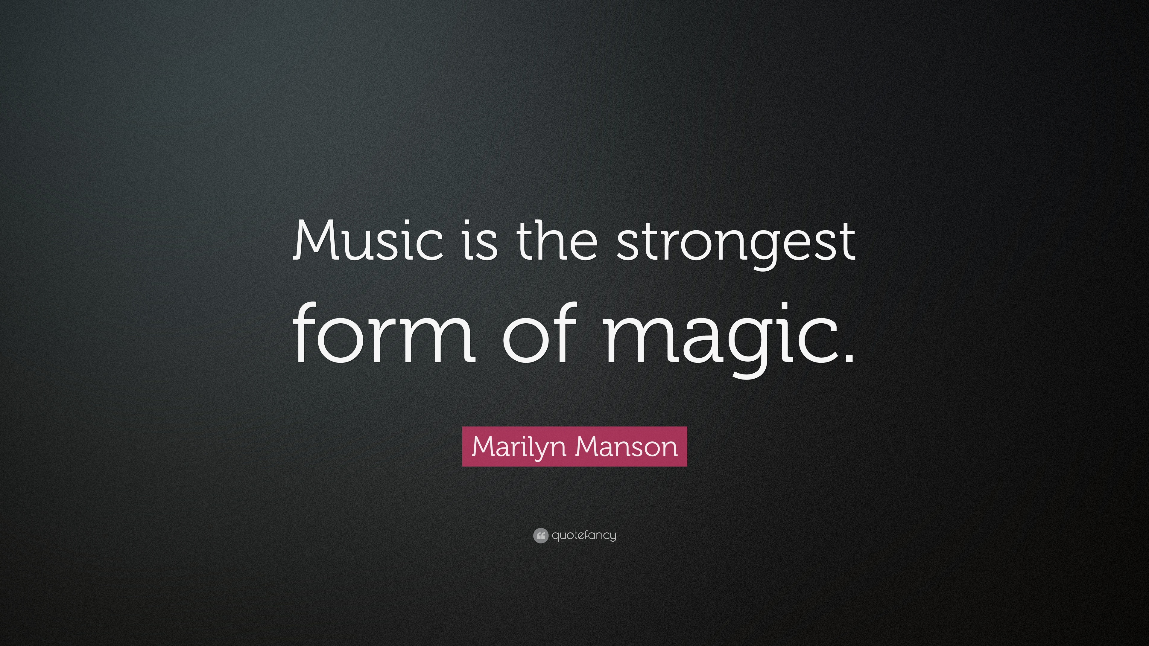 """the magic of music """"coming to music at this age, i'm much better equipped to describe  my musical  sensibilities and melodies have matured—it's quite magic,."""