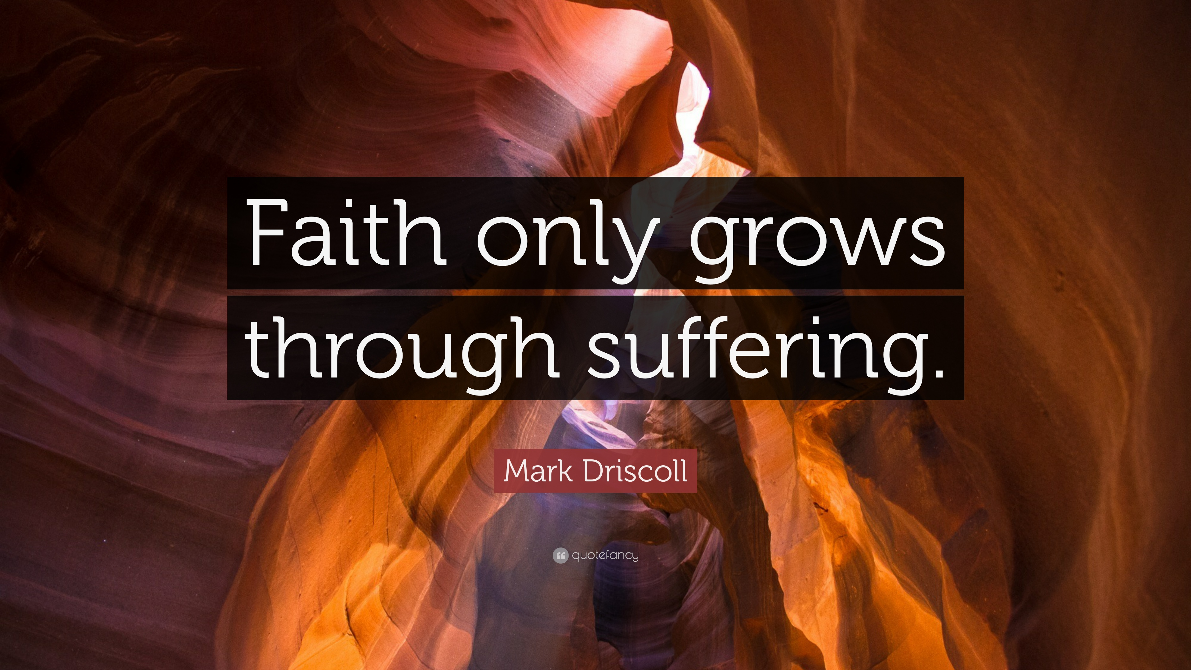 Image result for faith in suffering