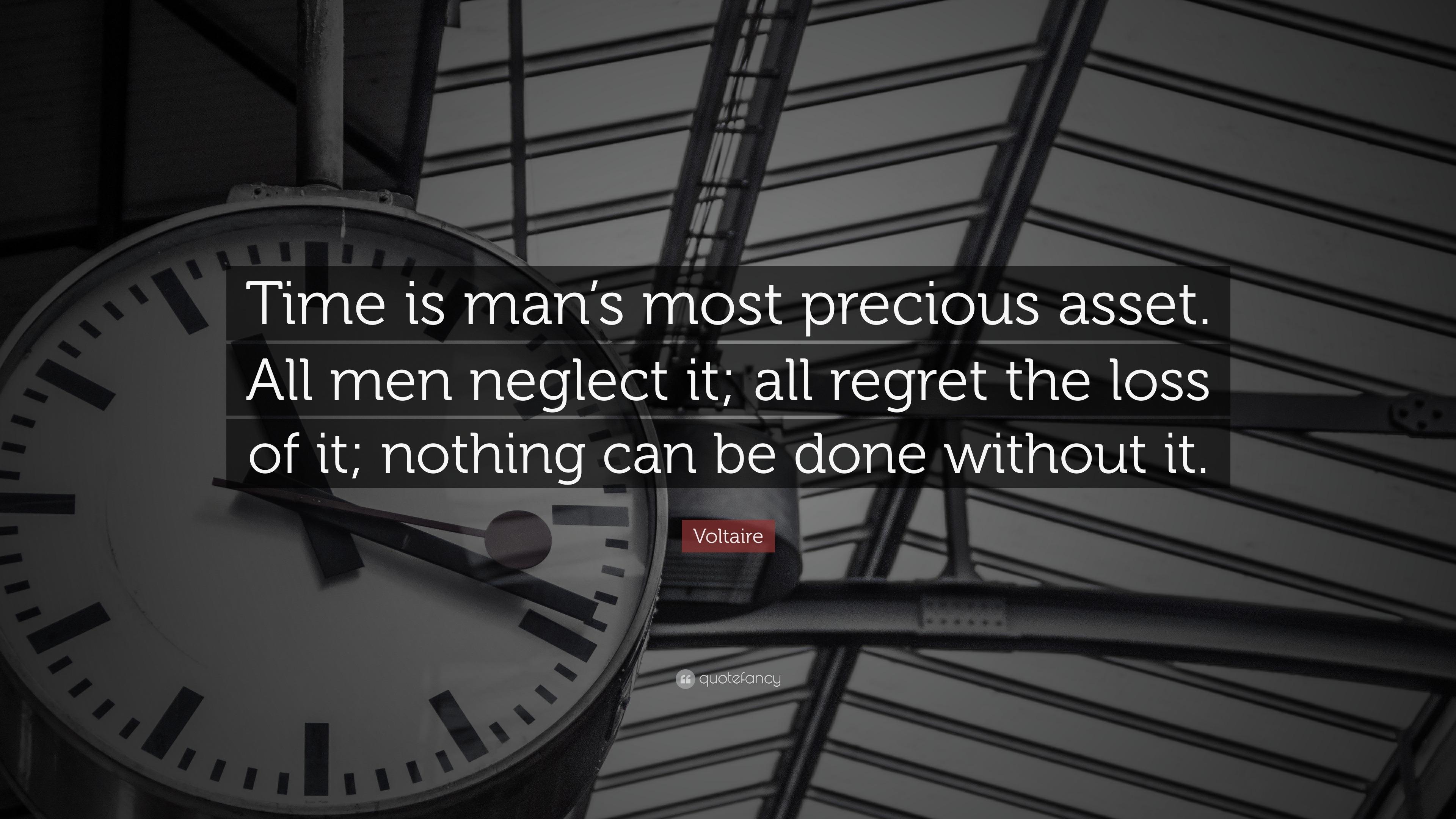 man of all men