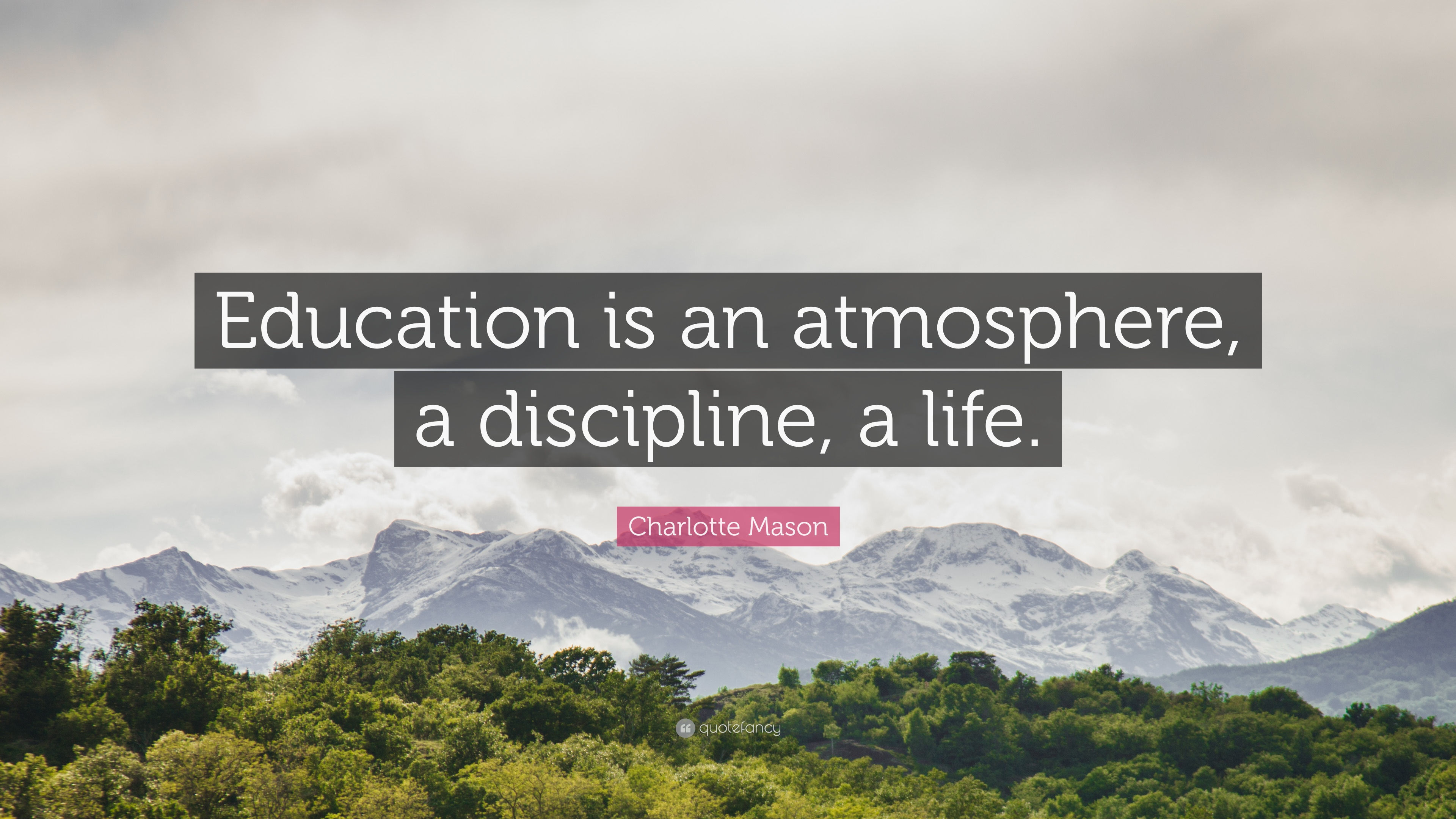 Image result for quotes charlotte mason