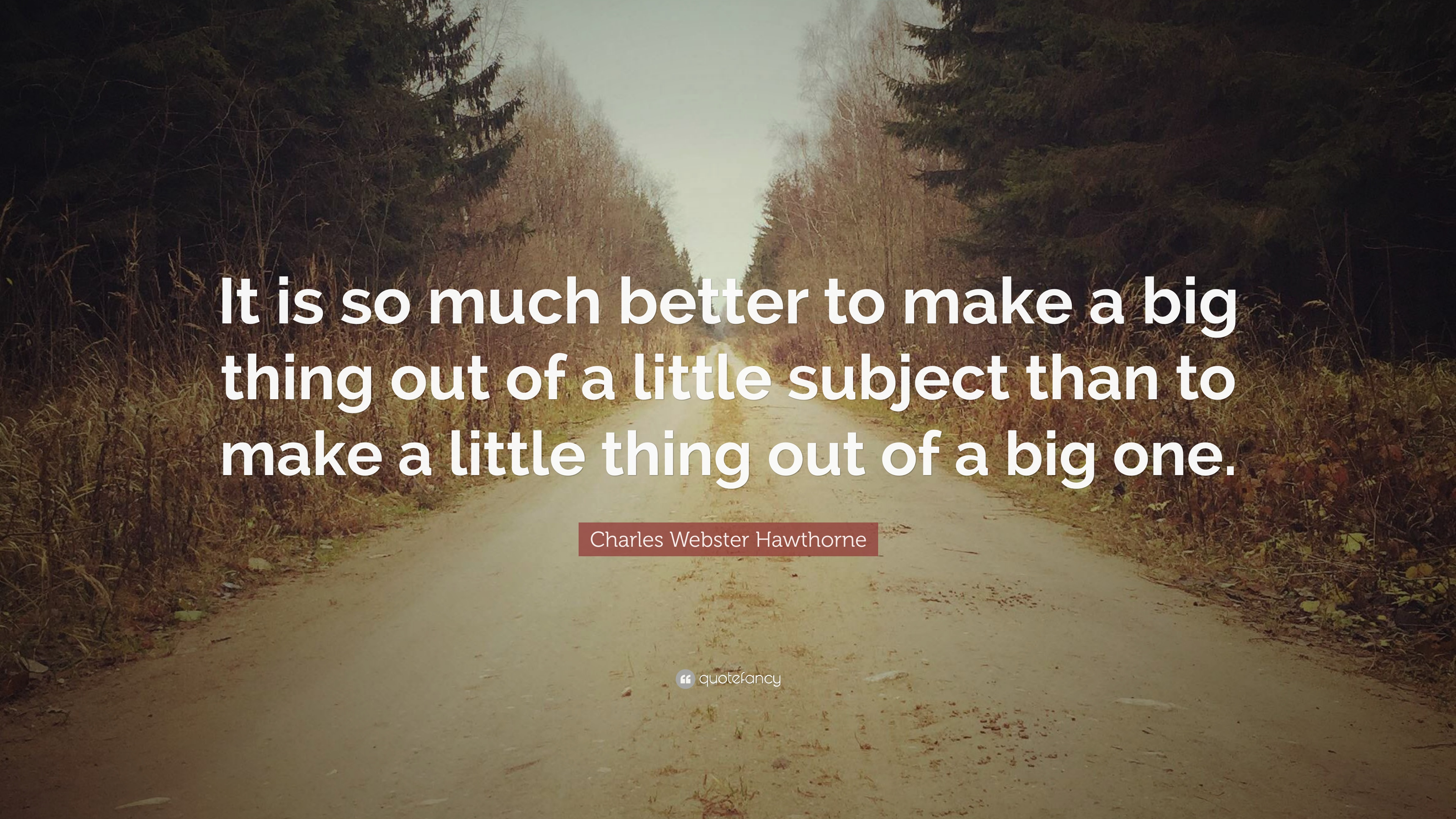 A little thing is better than big idleness: the meaning of the proverb 25