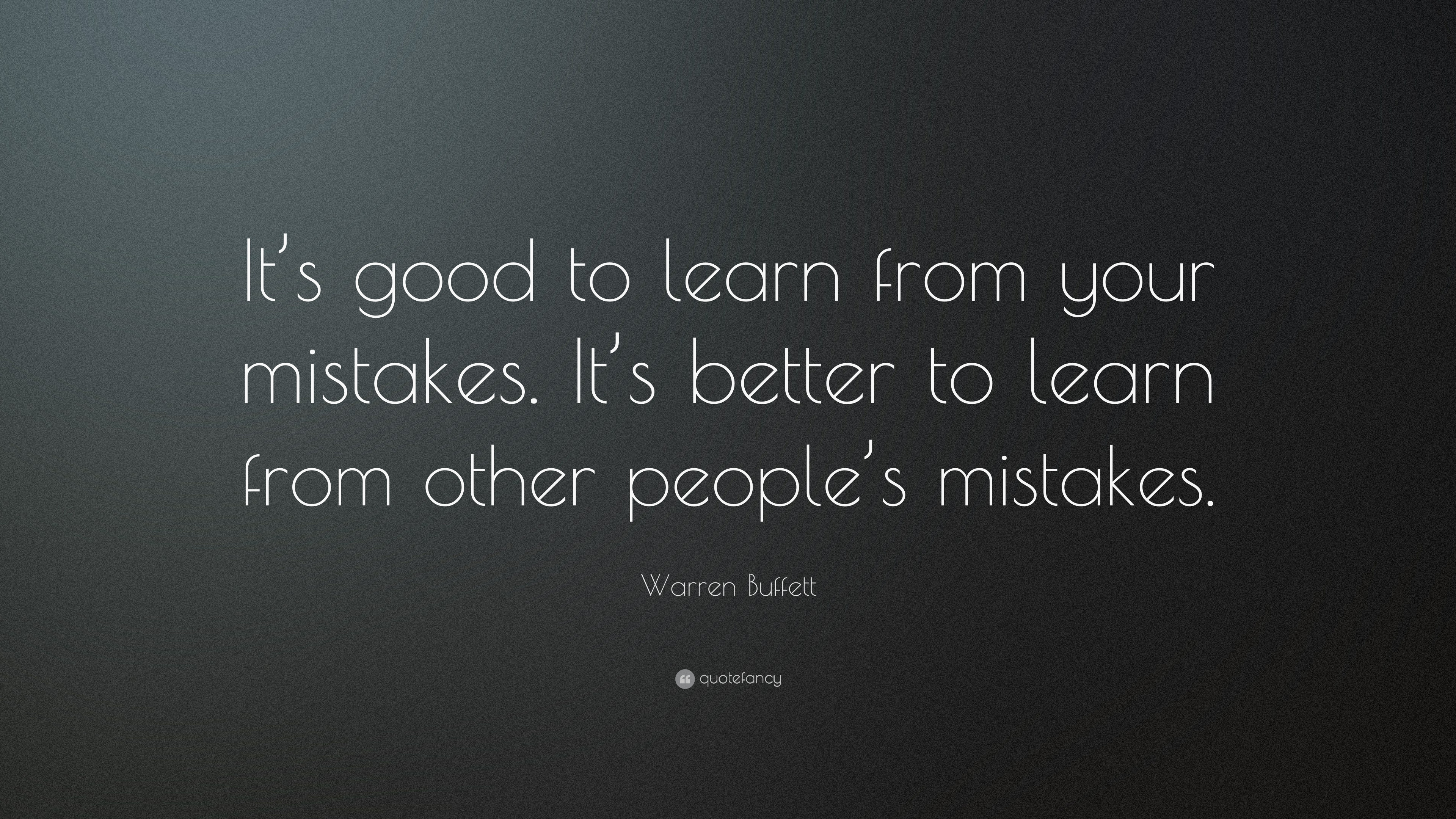 25 Encouraging Bible Verses About Learning From Mistakes